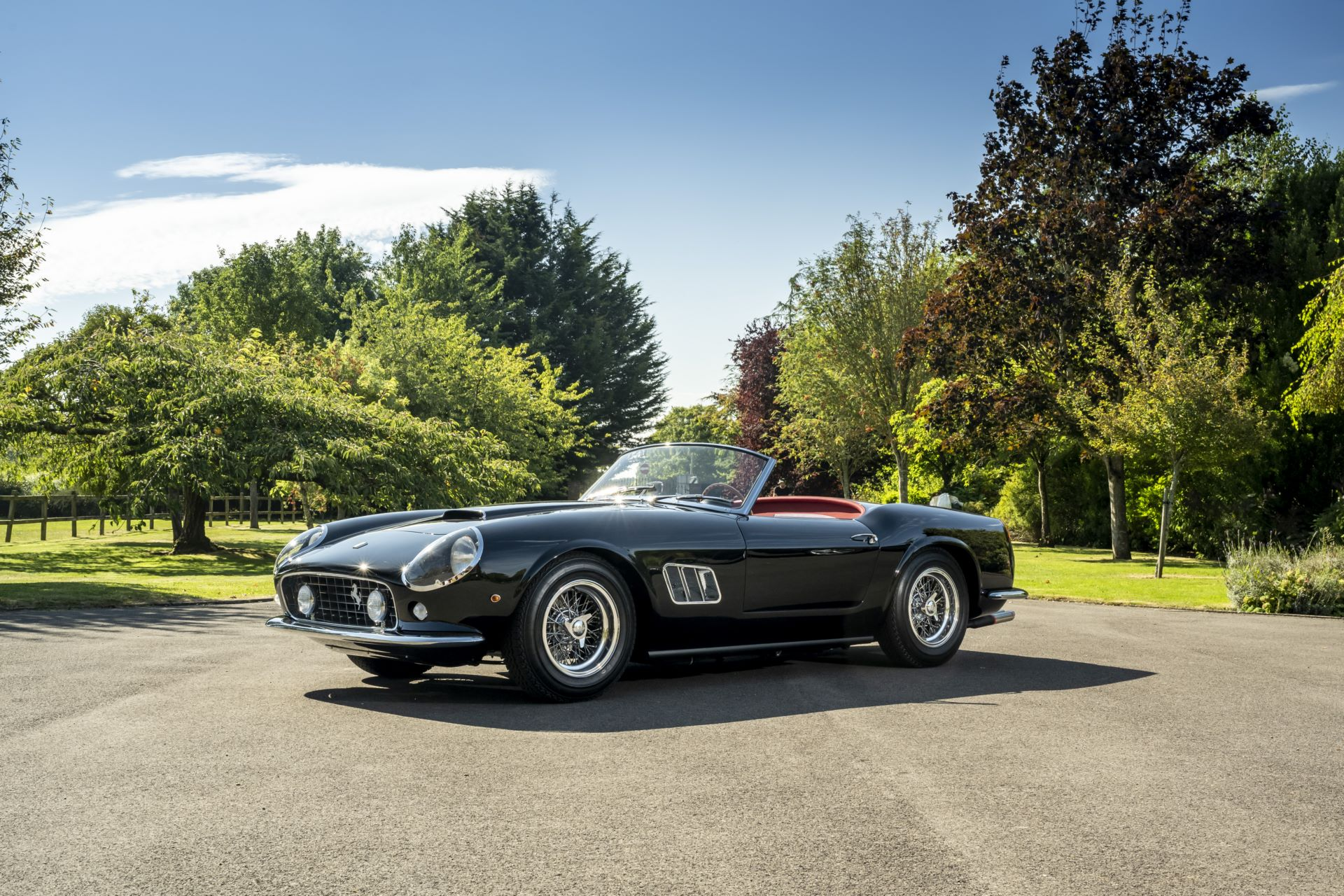 Ferrari-California-Spyder-by-GTO-Engineering-13