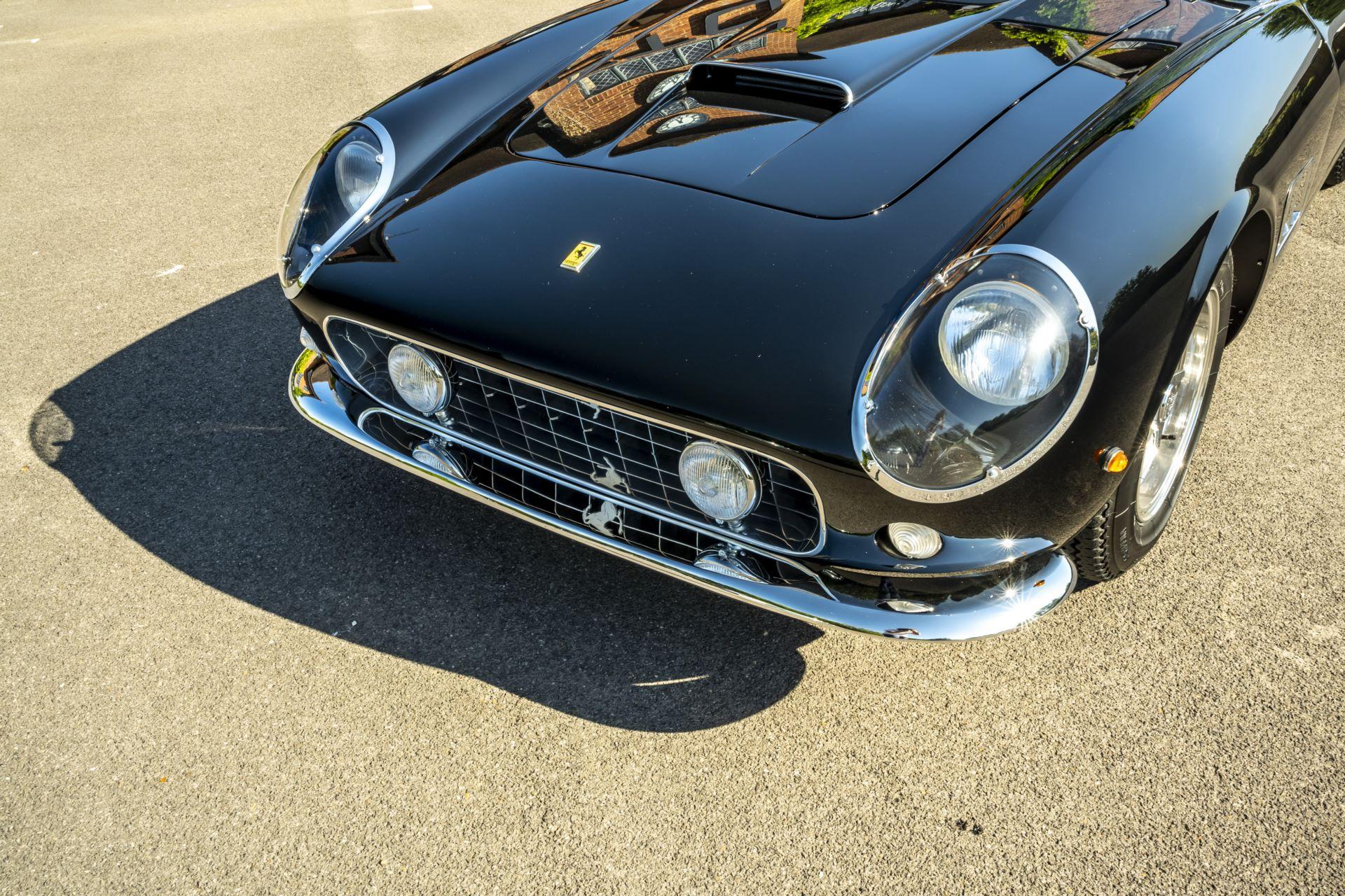 Ferrari-California-Spyder-by-GTO-Engineering-14