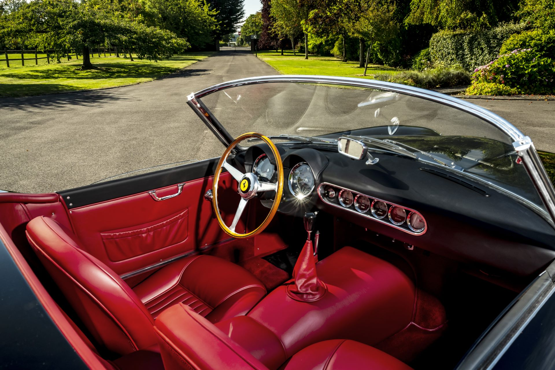 Ferrari-California-Spyder-by-GTO-Engineering-17
