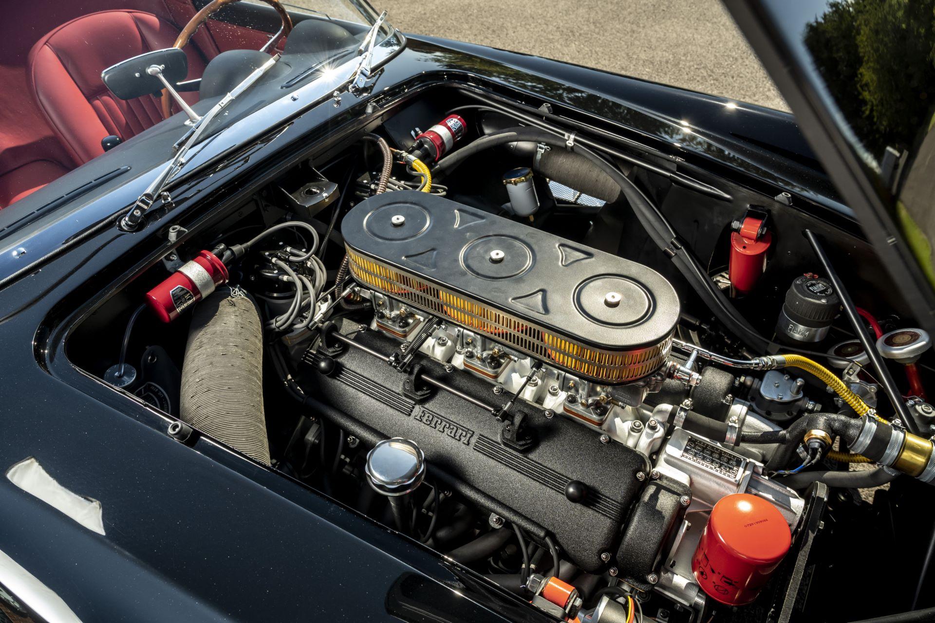 Ferrari-California-Spyder-by-GTO-Engineering-19
