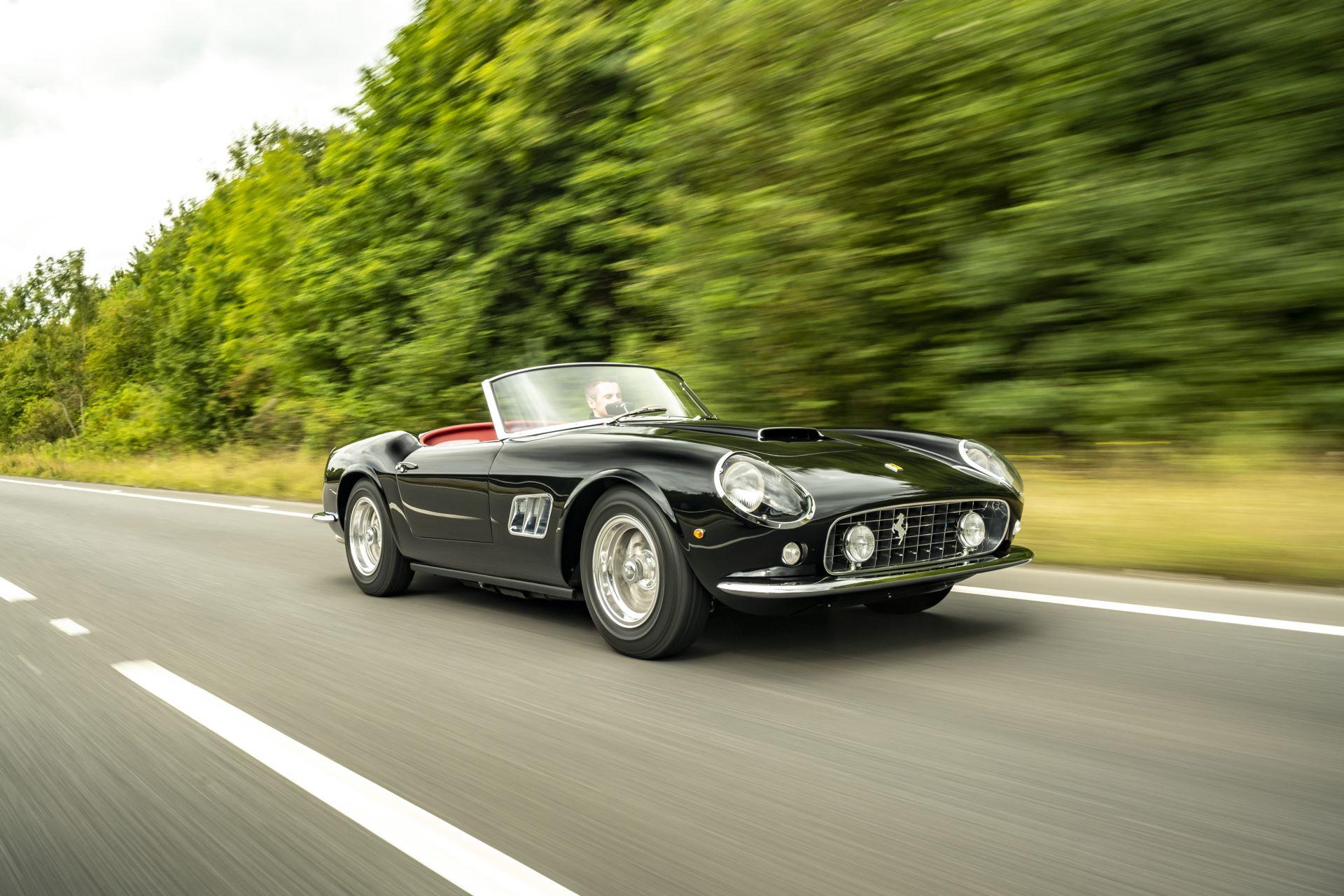 Ferrari-California-Spyder-by-GTO-Engineering-3