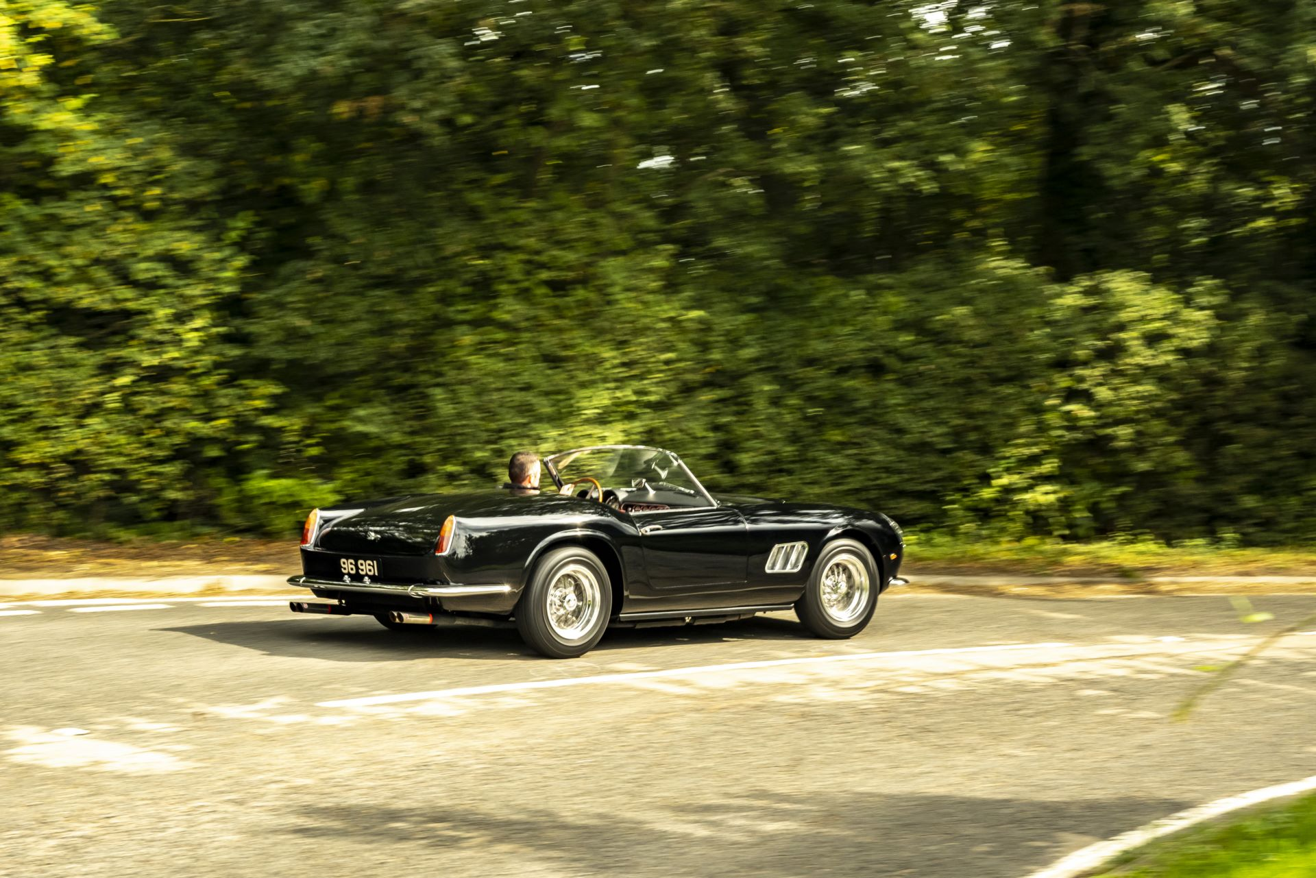 Ferrari-California-Spyder-by-GTO-Engineering-4