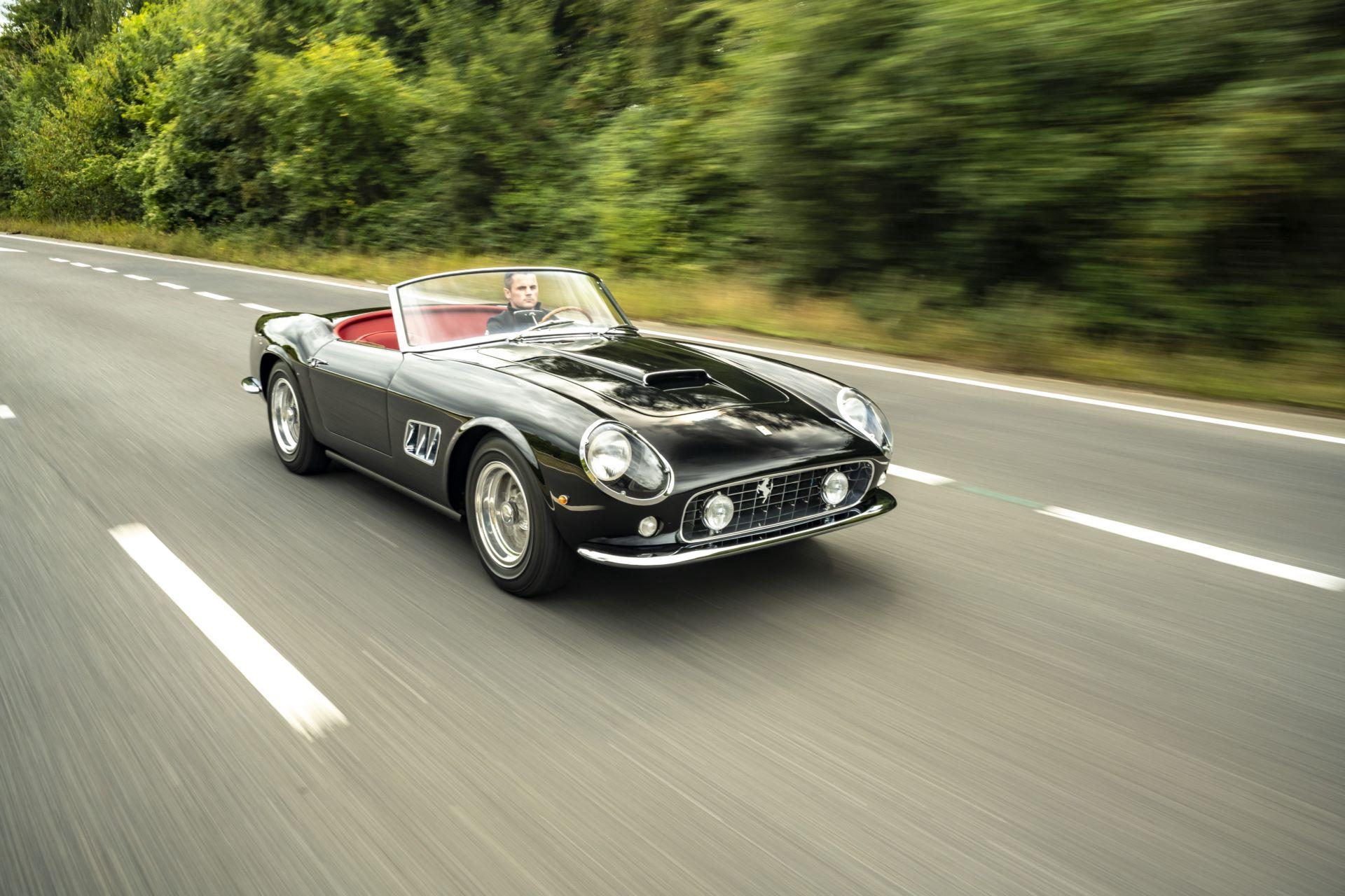 Ferrari-California-Spyder-by-GTO-Engineering-5