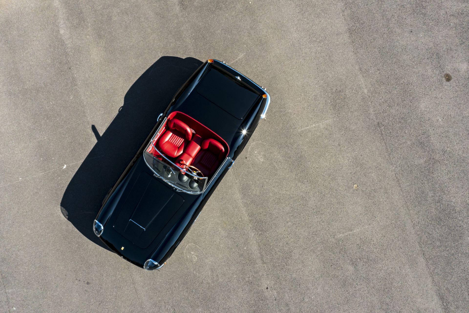 Ferrari-California-Spyder-by-GTO-Engineering-7