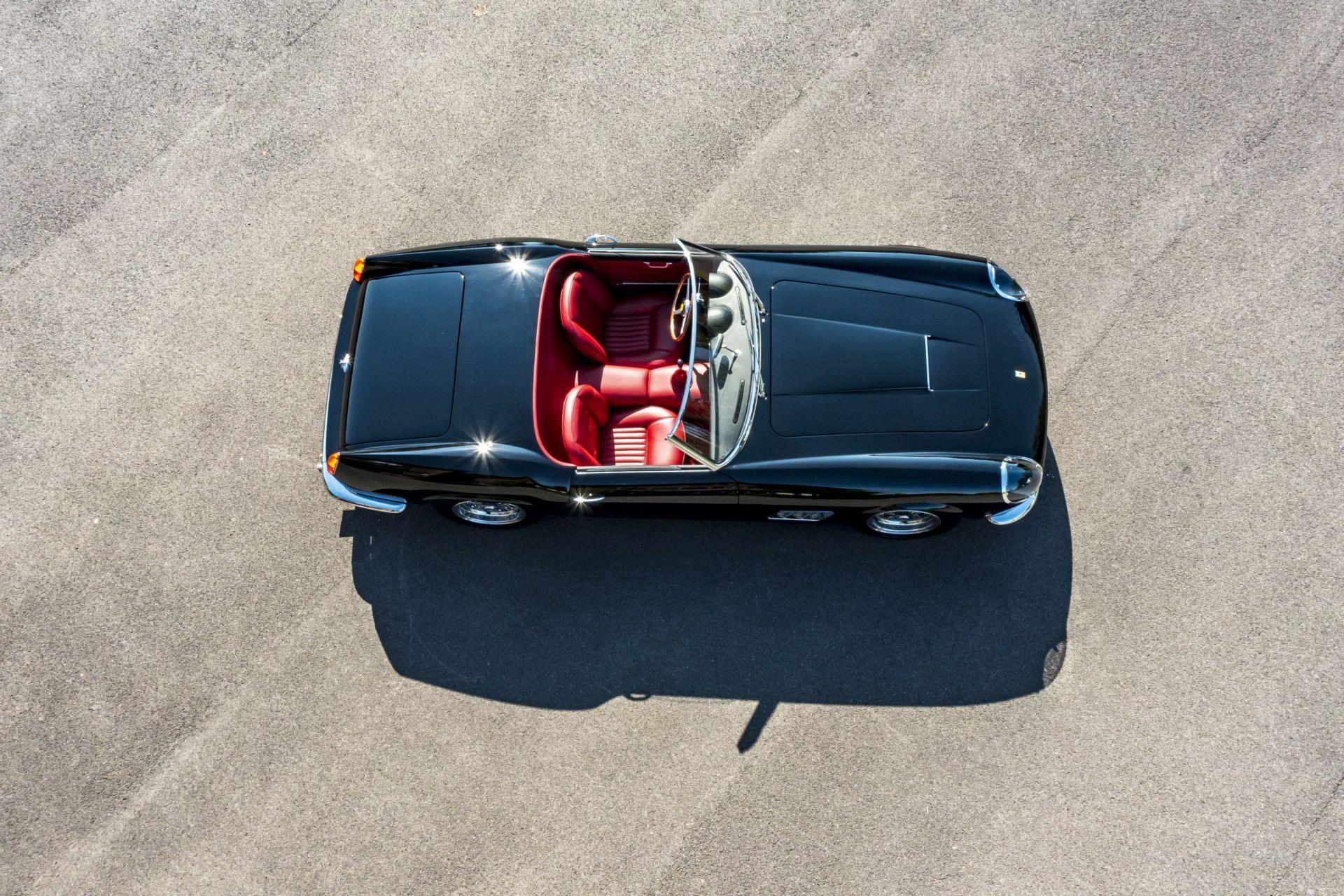Ferrari-California-Spyder-by-GTO-Engineering-8