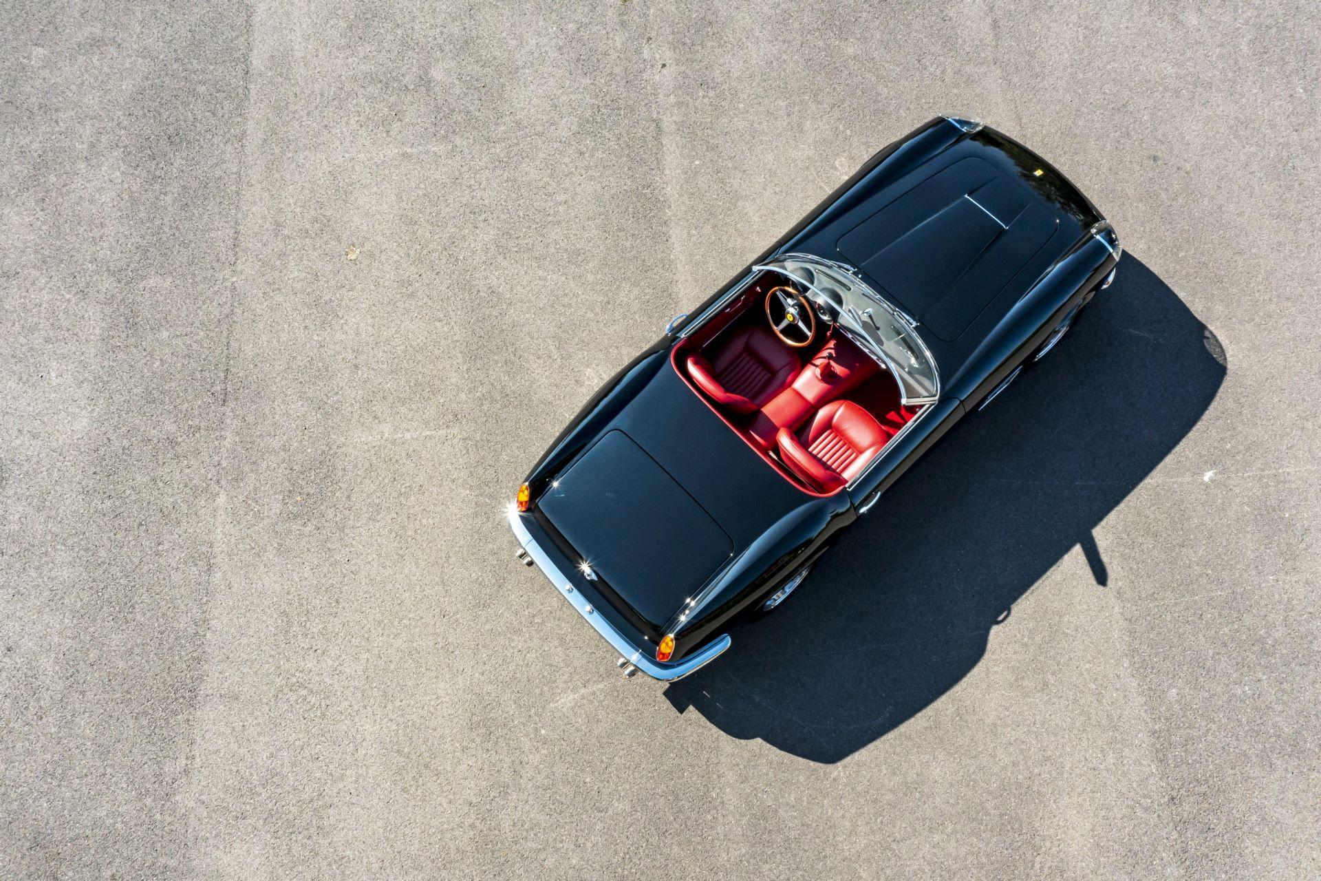 Ferrari-California-Spyder-by-GTO-Engineering-9
