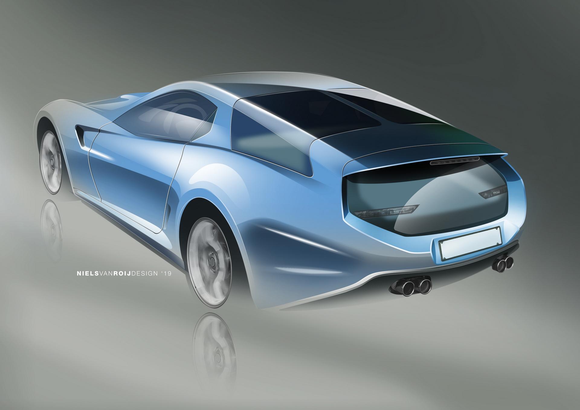 Ferrari-Daytona-Shooting-Brake-Hommage-by-Niels-van-Roij-Design-13