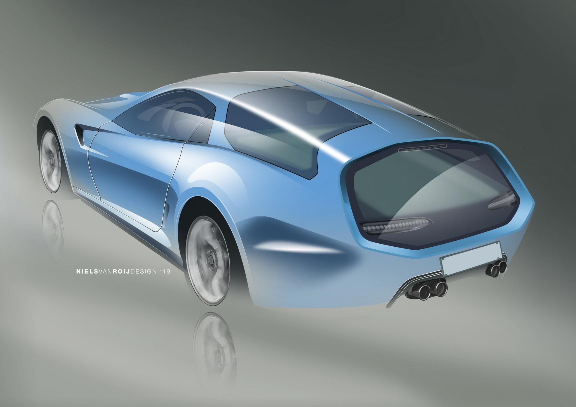 Ferrari-Daytona-Shooting-Brake-Hommage-by-Niels-van-Roij-Design-15