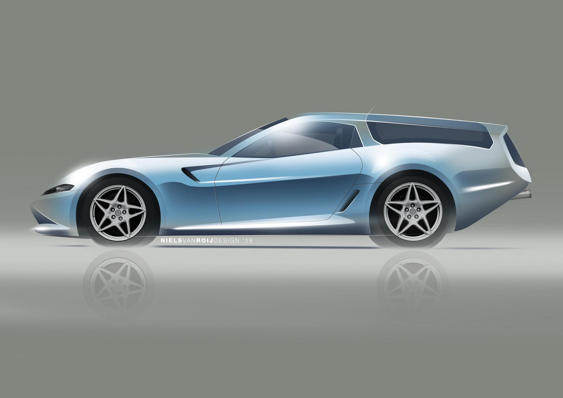 Ferrari-Daytona-Shooting-Brake-Hommage-by-Niels-van-Roij-Design-16
