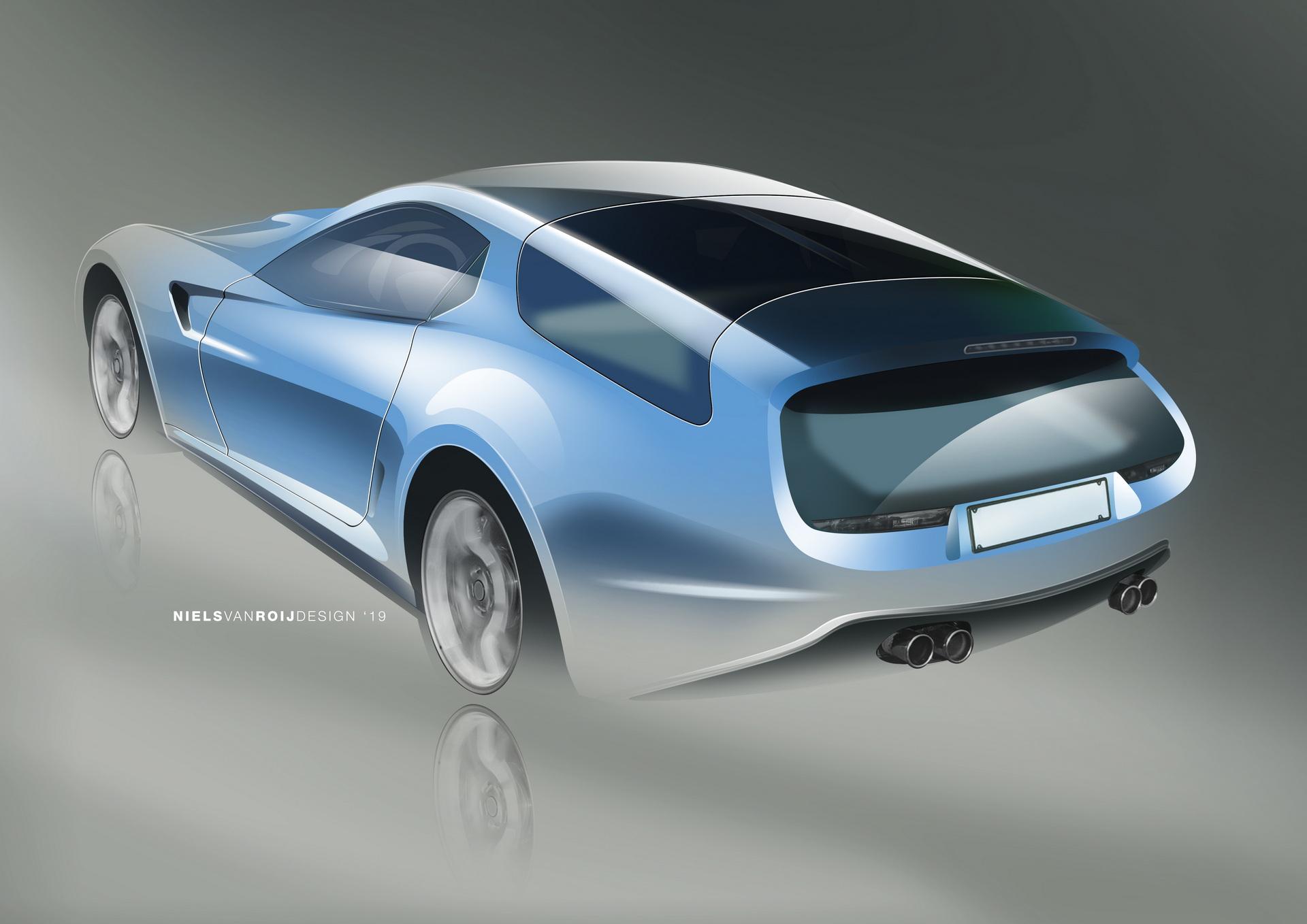 Ferrari-Daytona-Shooting-Brake-Hommage-by-Niels-van-Roij-Design-17