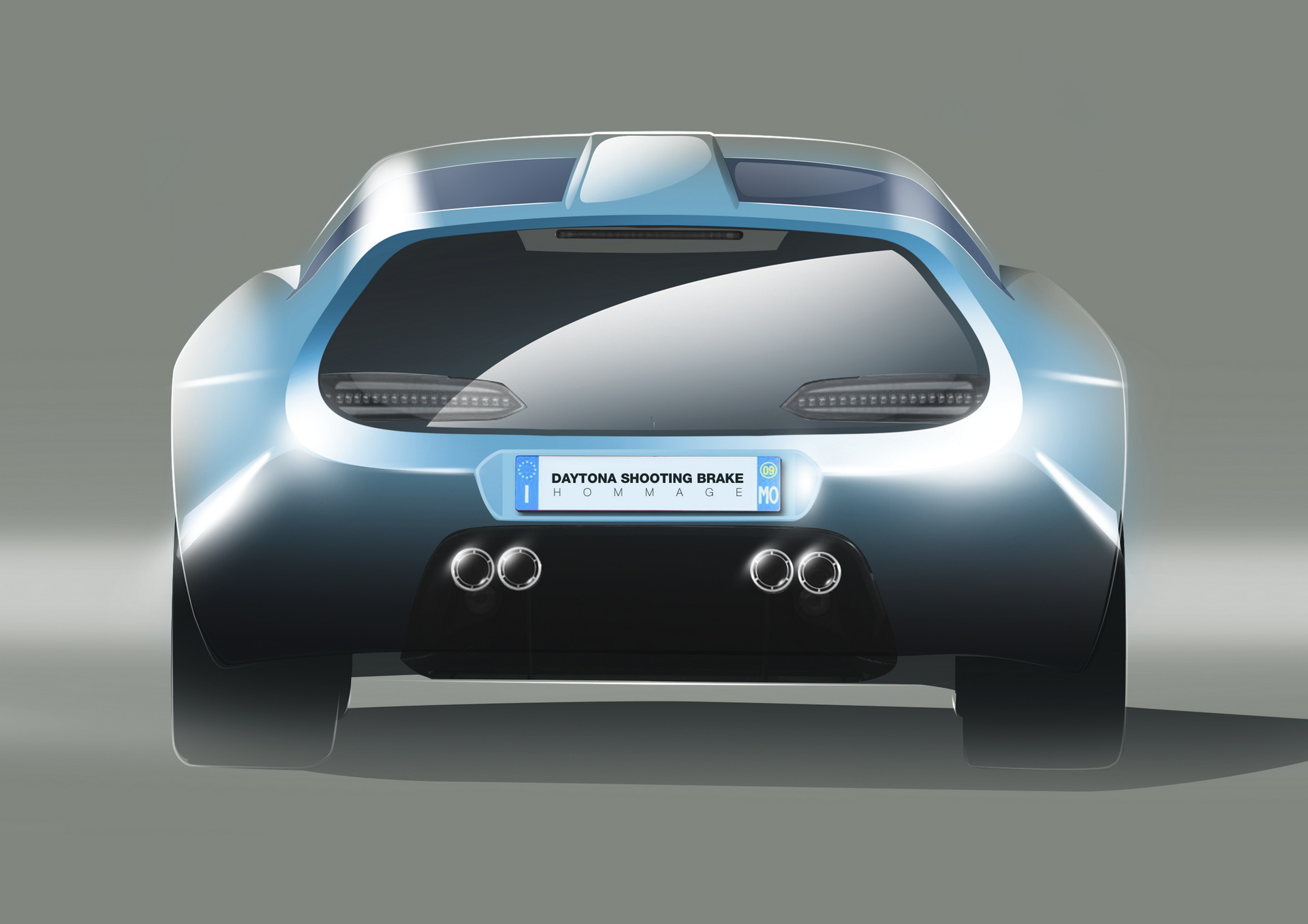 Ferrari-Daytona-Shooting-Brake-Hommage-by-Niels-van-Roij-Design-25