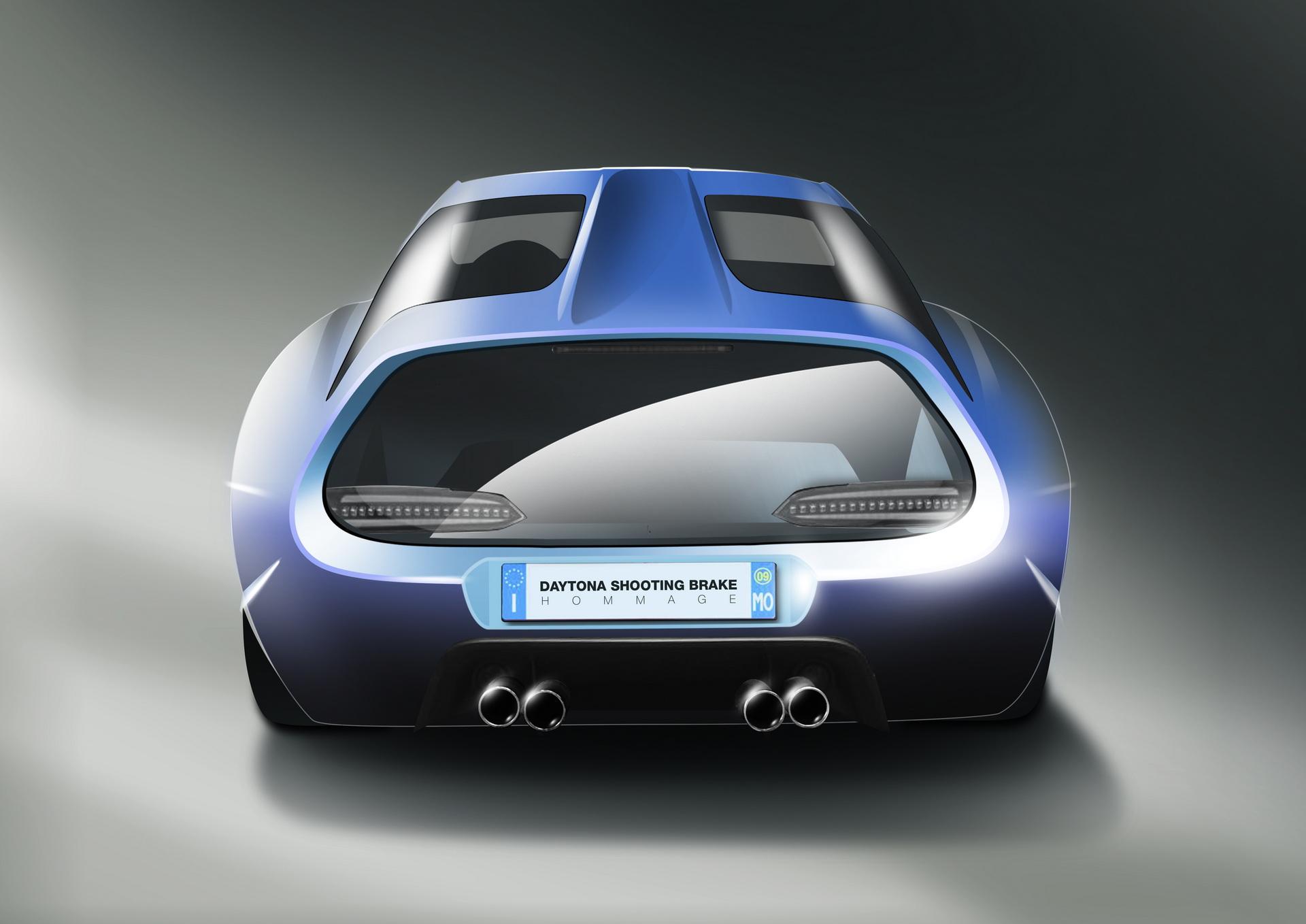 Ferrari-Daytona-Shooting-Brake-Hommage-by-Niels-van-Roij-Design-28