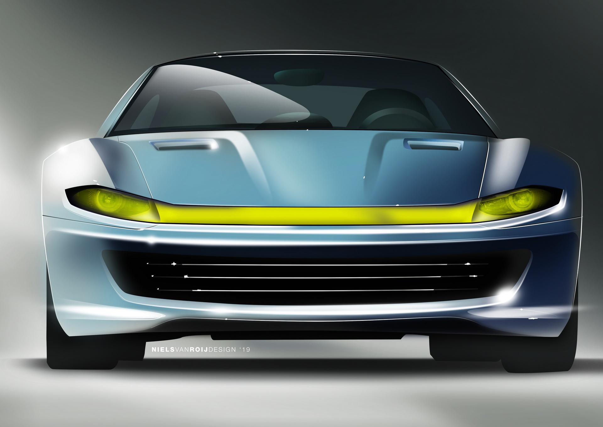 Ferrari-Daytona-Shooting-Brake-Hommage-by-Niels-van-Roij-Design-31