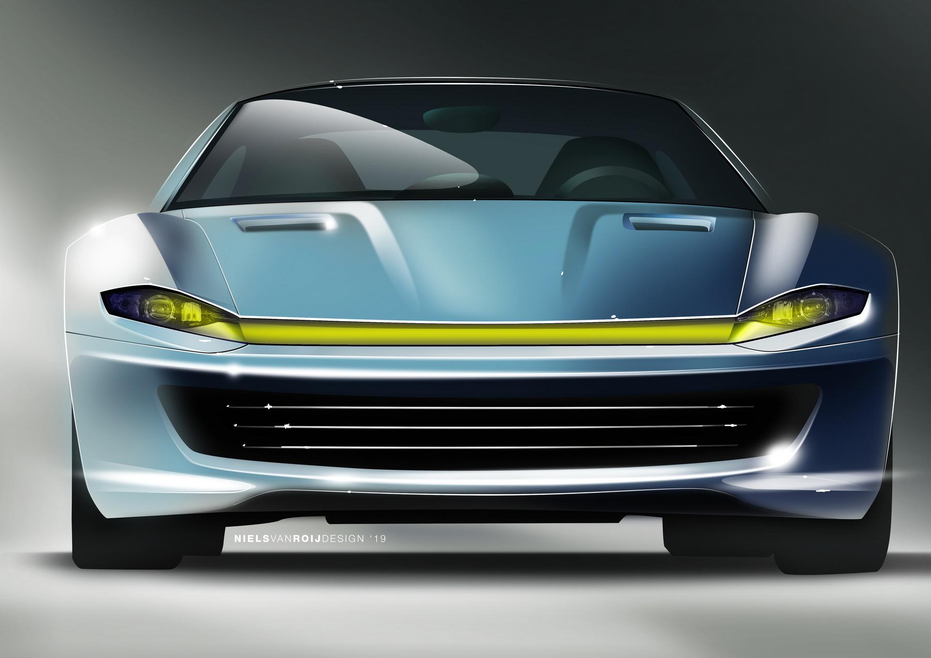 Ferrari-Daytona-Shooting-Brake-Hommage-by-Niels-van-Roij-Design-32