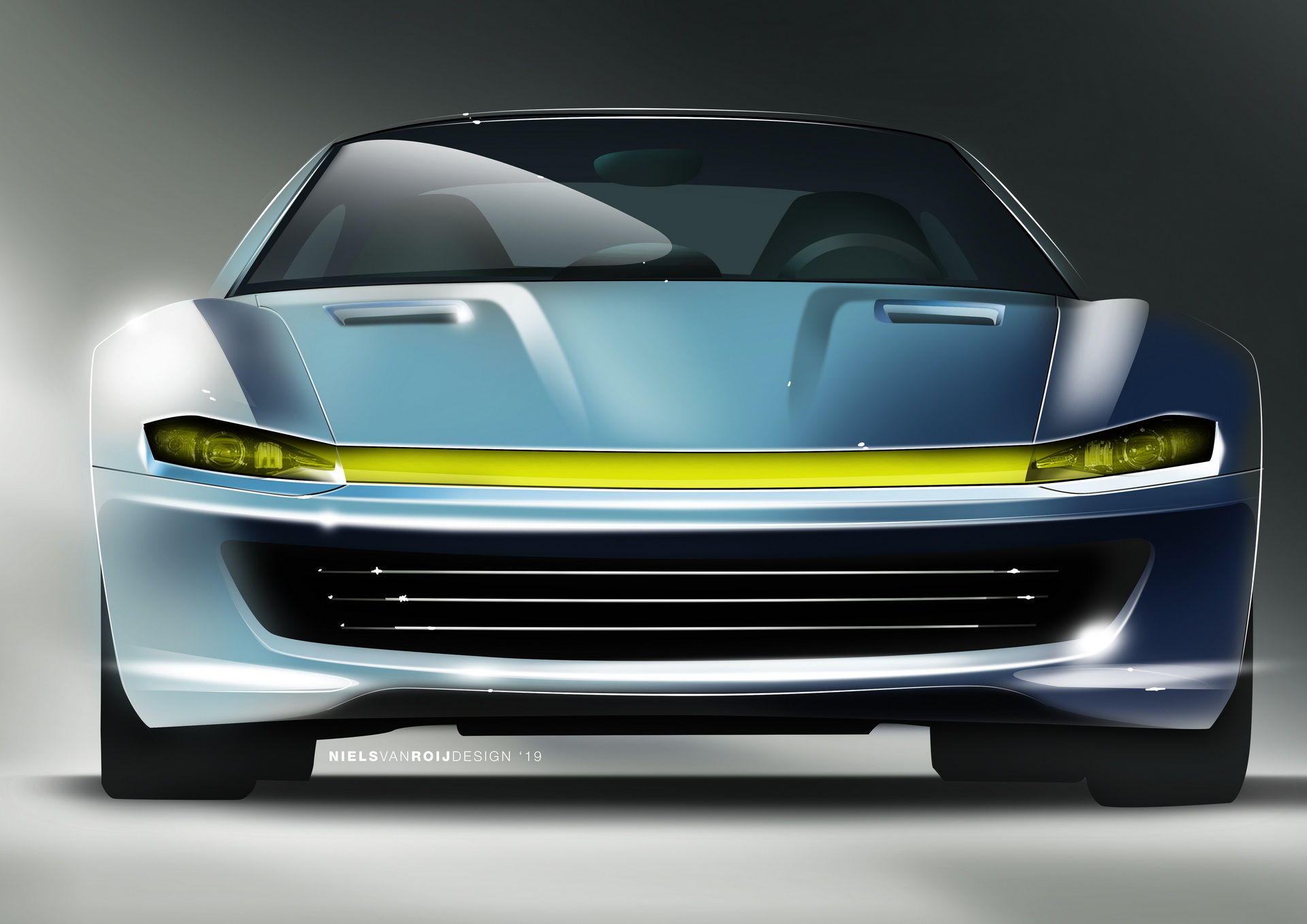Ferrari-Daytona-Shooting-Brake-Hommage-by-Niels-van-Roij-Design-33