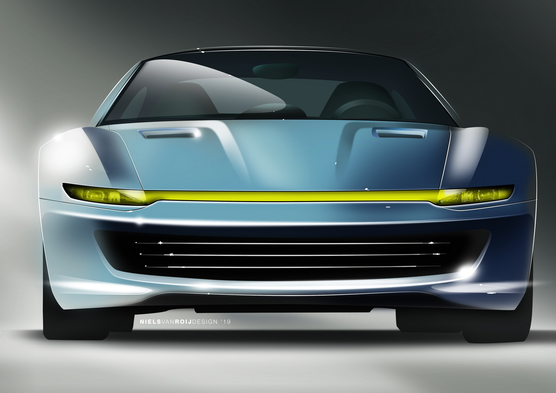 Ferrari-Daytona-Shooting-Brake-Hommage-by-Niels-van-Roij-Design-34