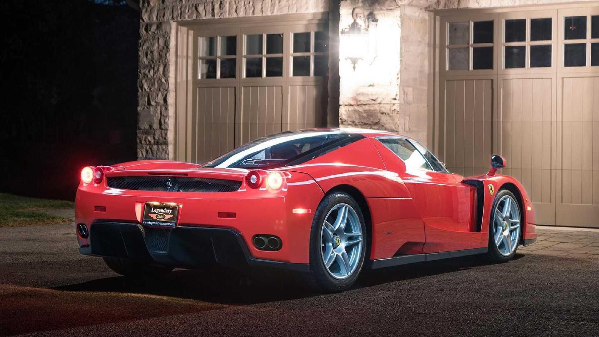 Ferrari-Enzo-sale-2