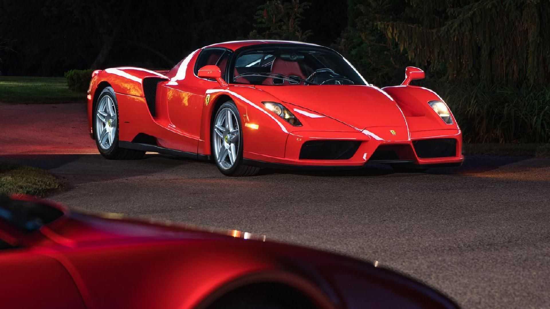 Ferrari-Enzo-sale-3