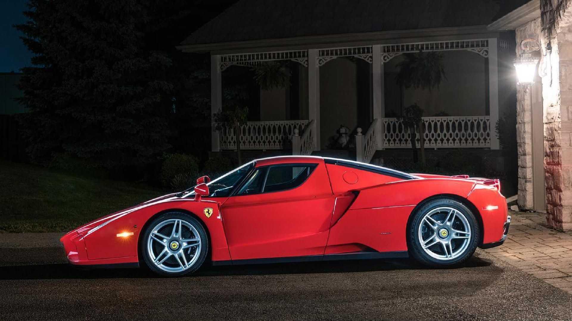Ferrari-Enzo-sale-4