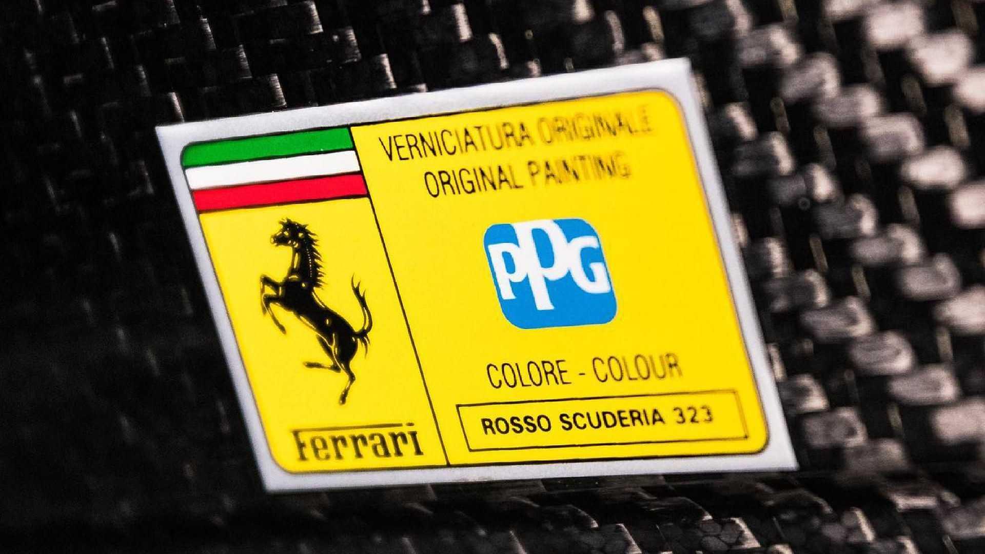 Ferrari-Enzo-sale-9