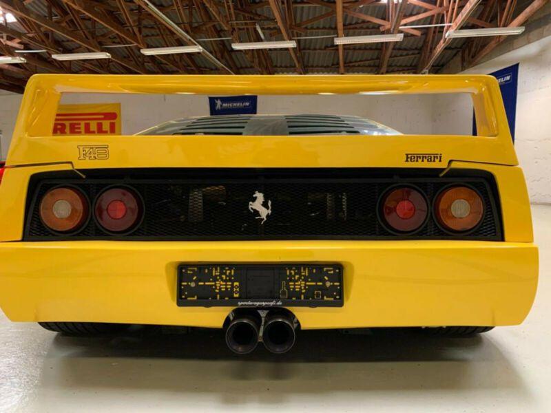 Ferrari_F48_Koenig-0002