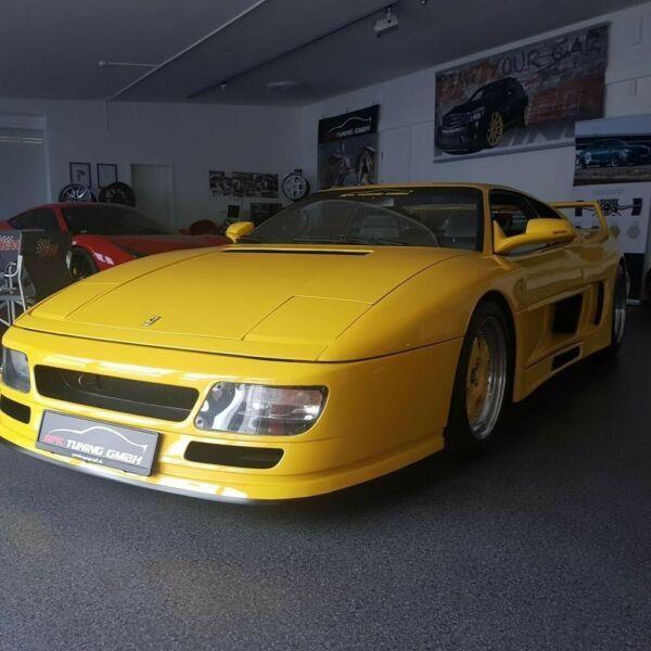 Ferrari_F48_Koenig-0005