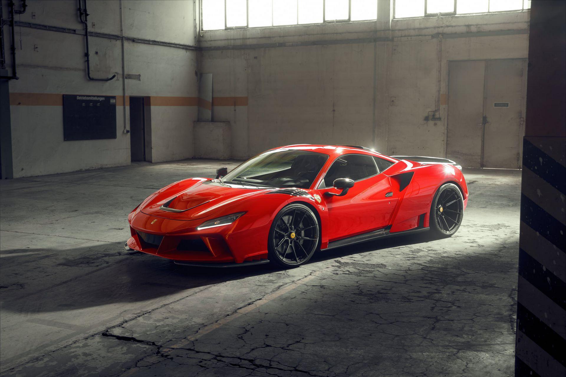 Ferrari-F8-N-Largo-by-Novitec-1