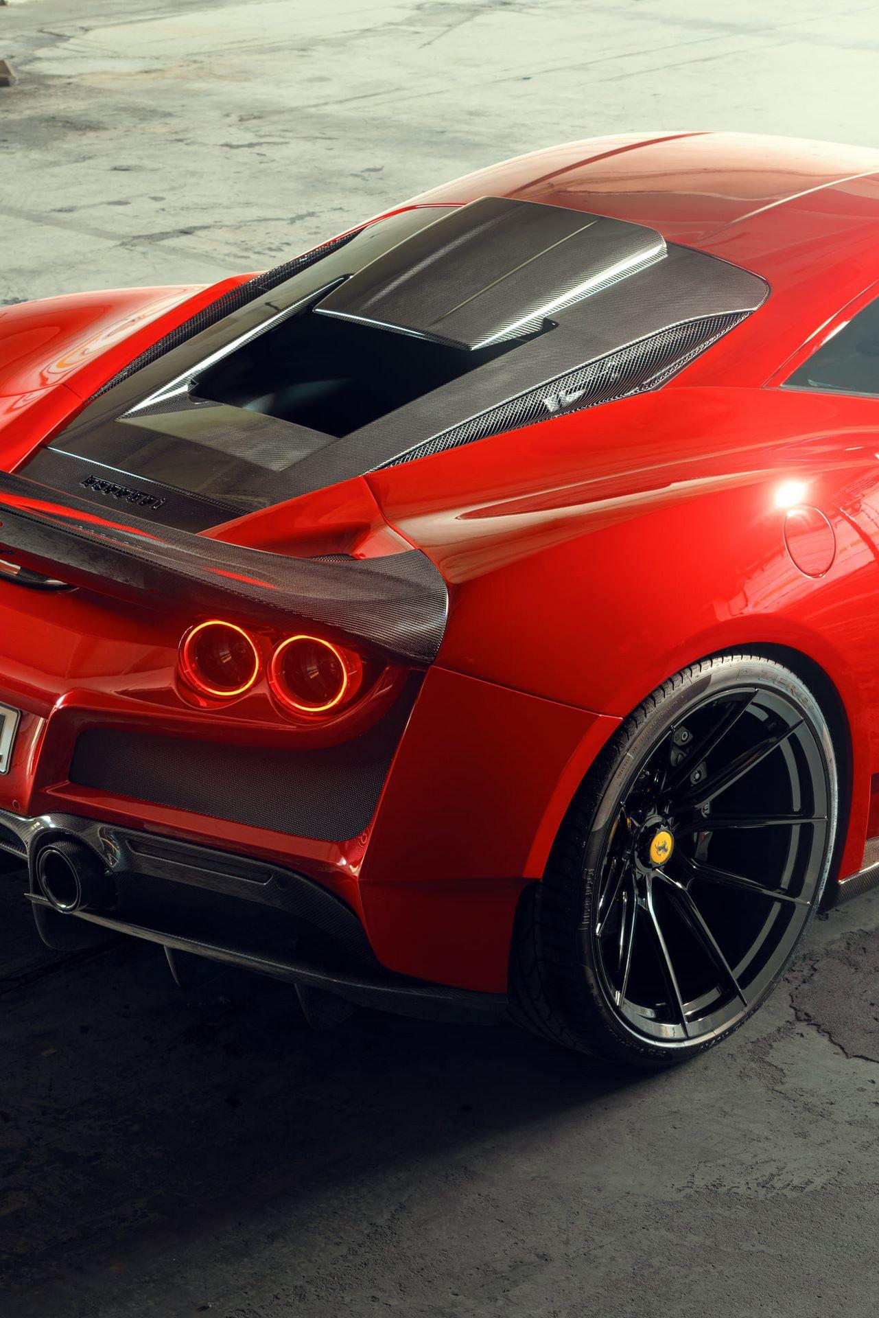 Ferrari-F8-N-Largo-by-Novitec-10