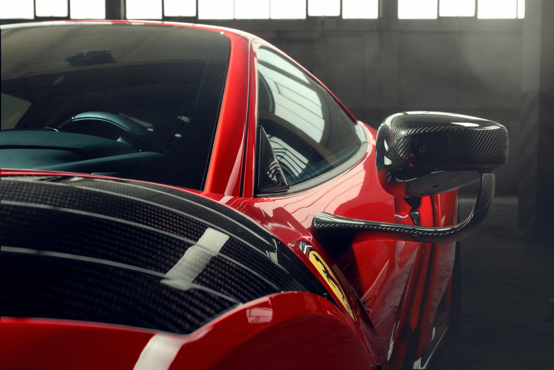 Ferrari-F8-N-Largo-by-Novitec-11