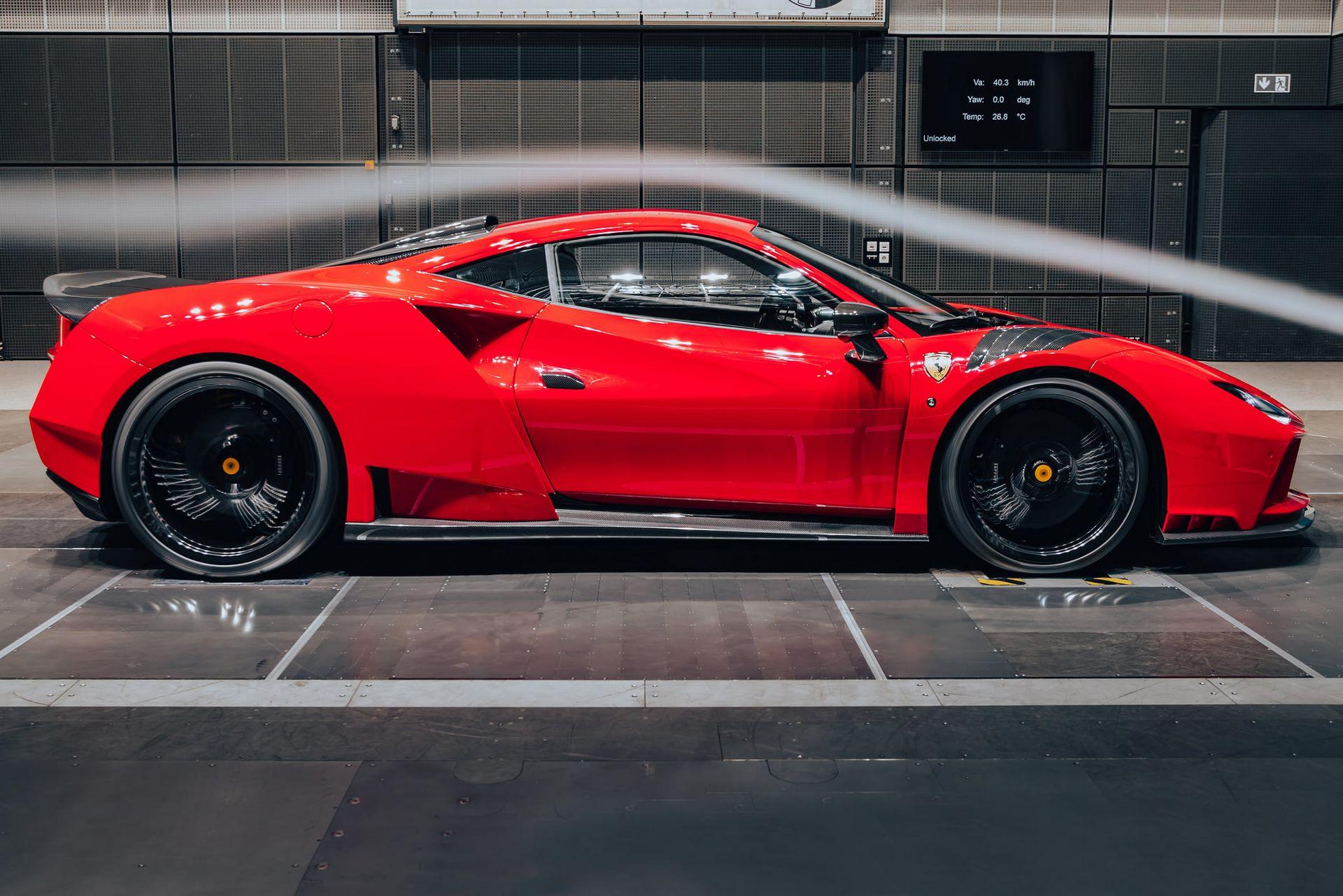 Ferrari-F8-N-Largo-by-Novitec-13