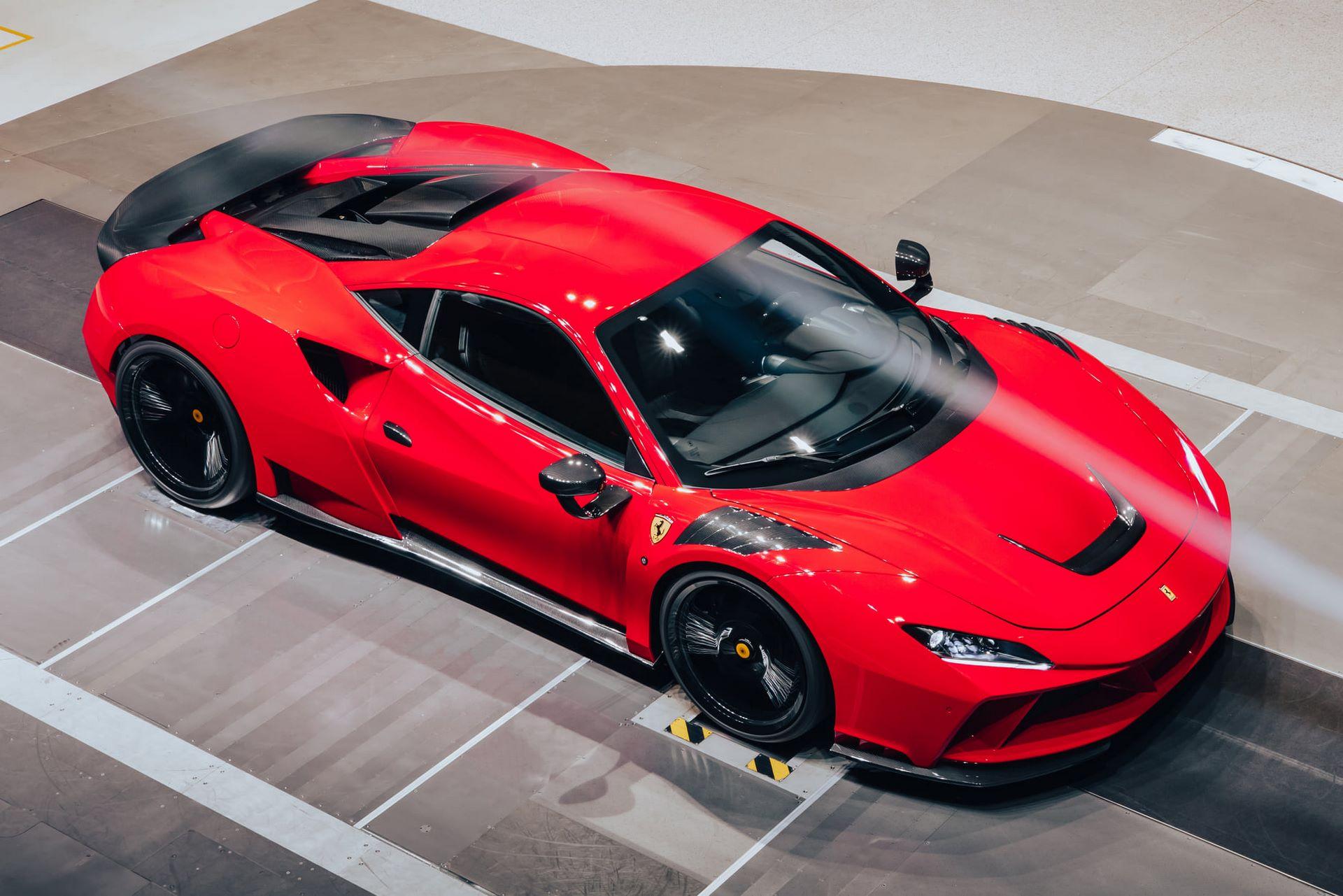 Ferrari-F8-N-Largo-by-Novitec-14
