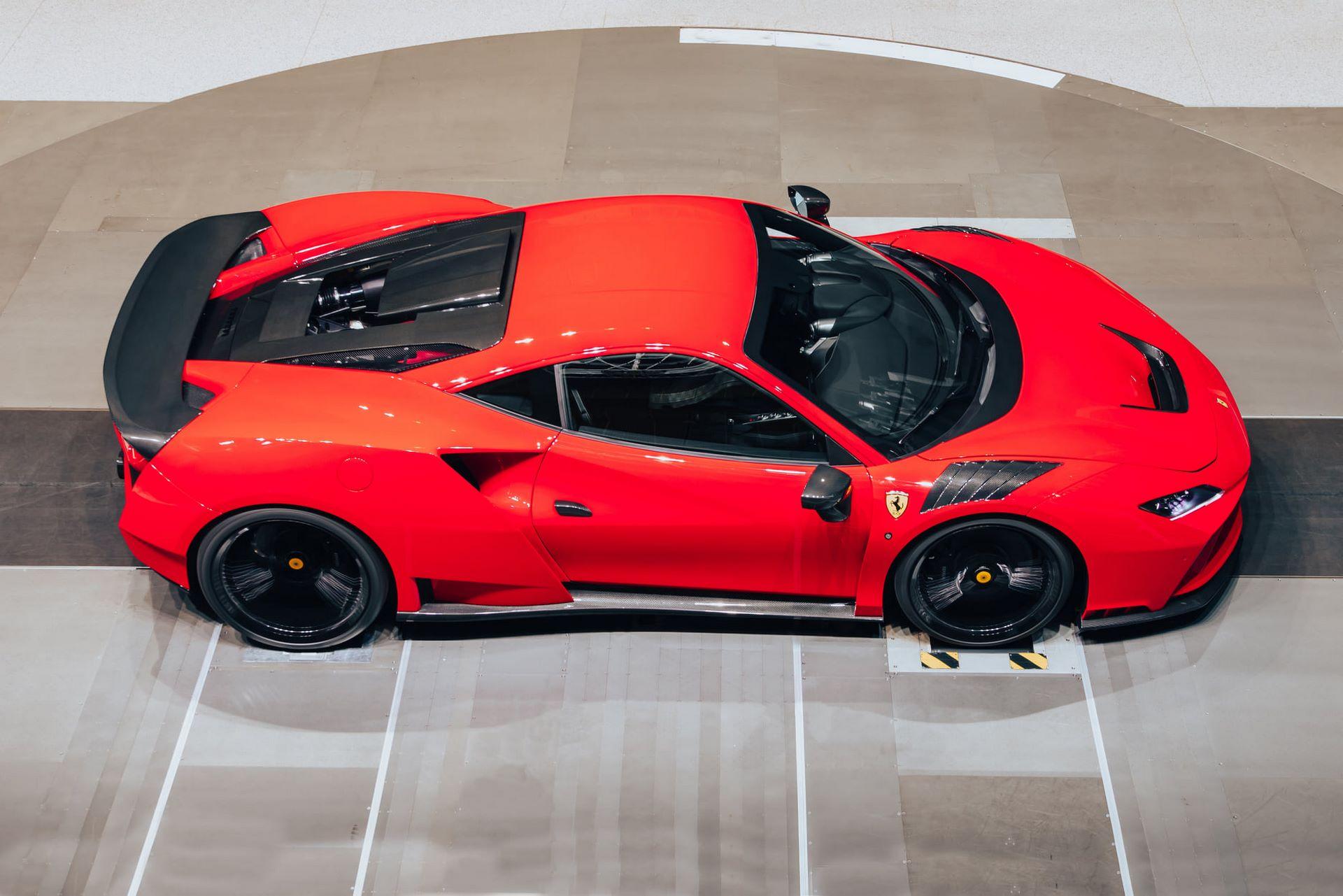 Ferrari-F8-N-Largo-by-Novitec-16