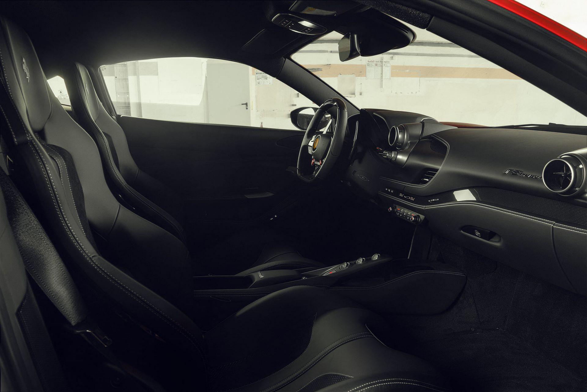 Ferrari-F8-N-Largo-by-Novitec-17
