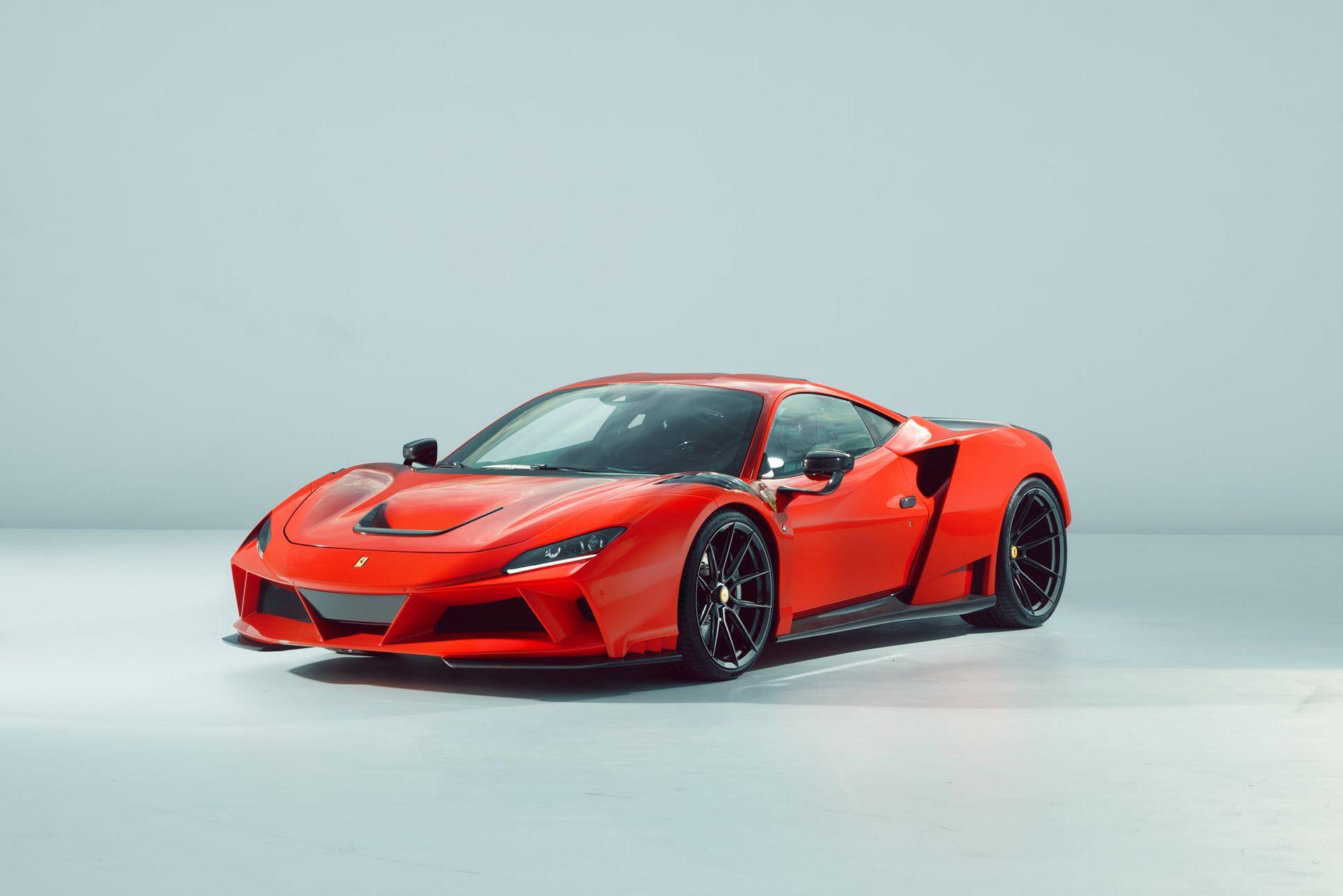 Ferrari-F8-N-Largo-by-Novitec-18