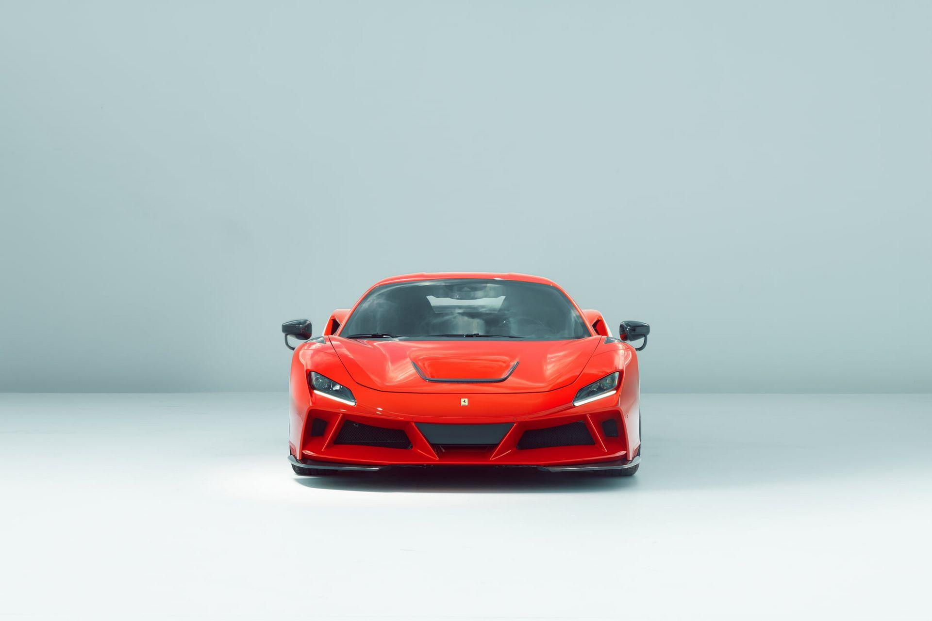 Ferrari-F8-N-Largo-by-Novitec-19
