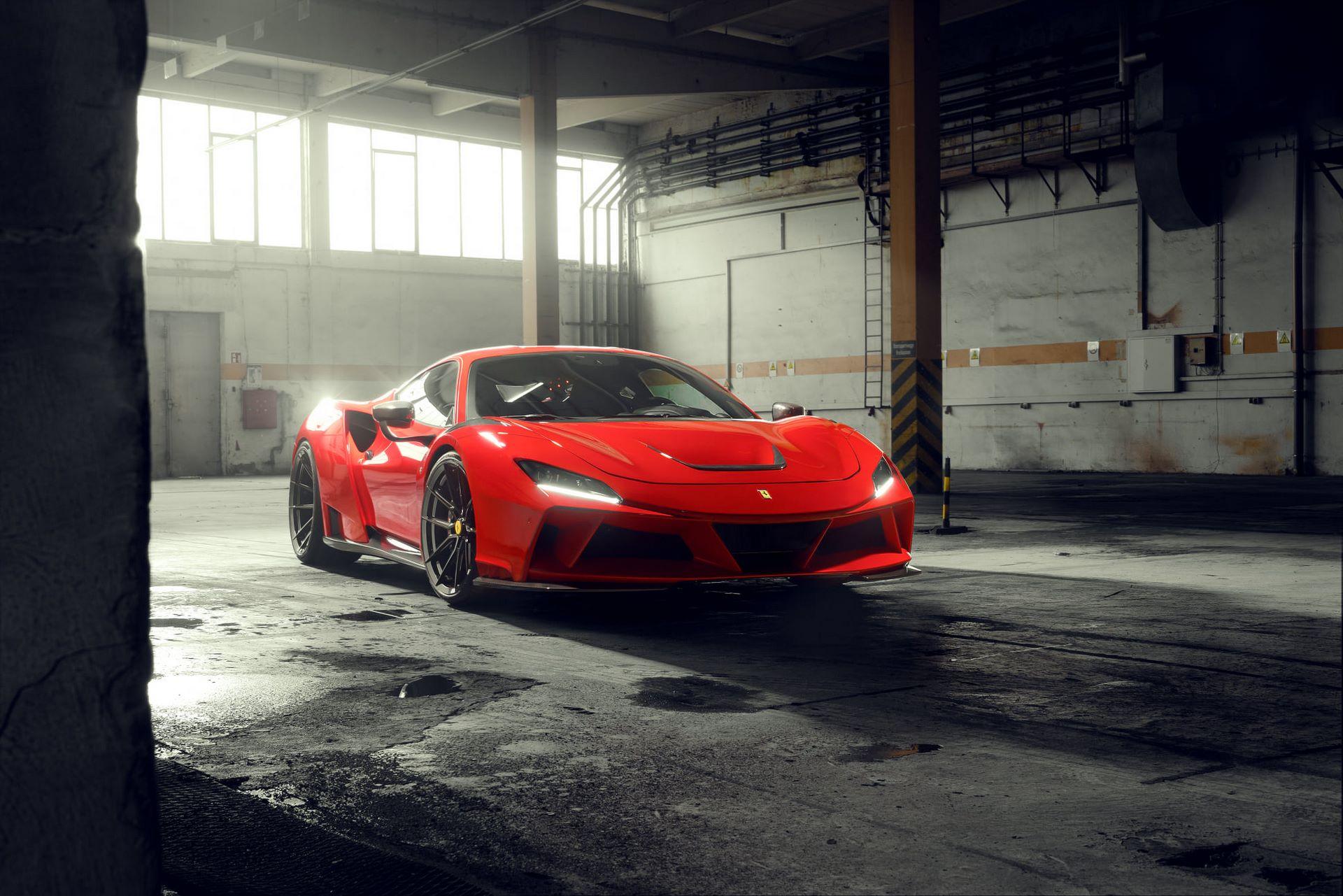 Ferrari-F8-N-Largo-by-Novitec-2