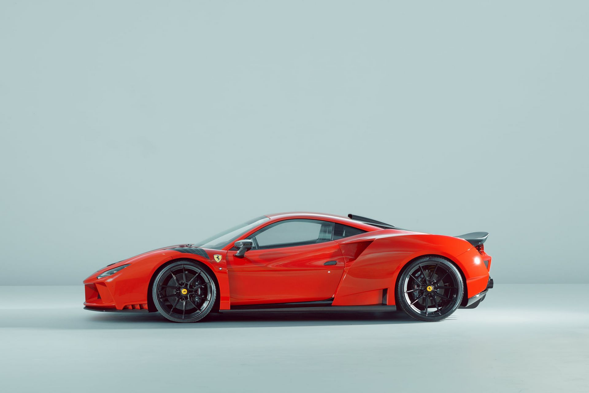 Ferrari-F8-N-Largo-by-Novitec-21