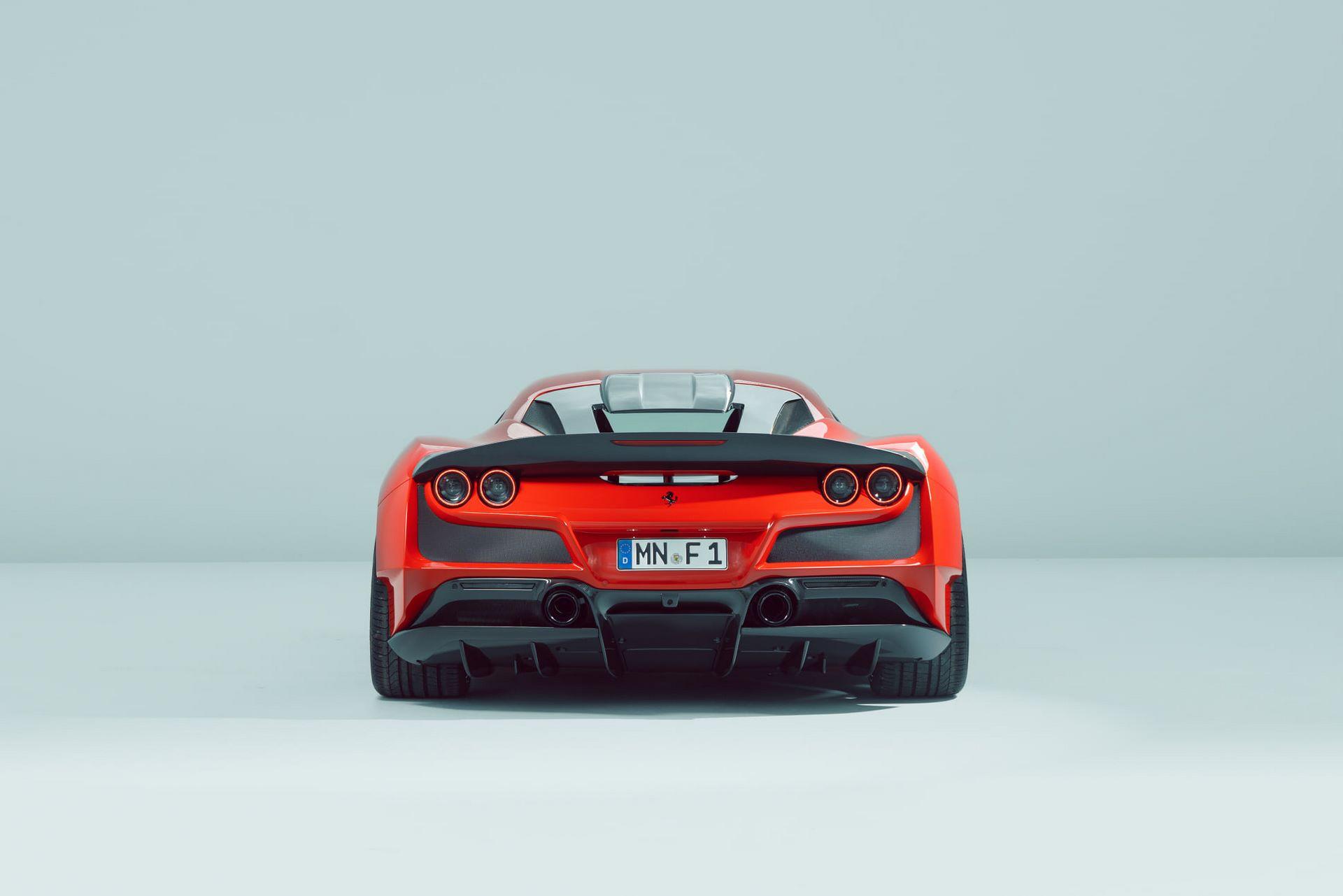 Ferrari-F8-N-Largo-by-Novitec-22