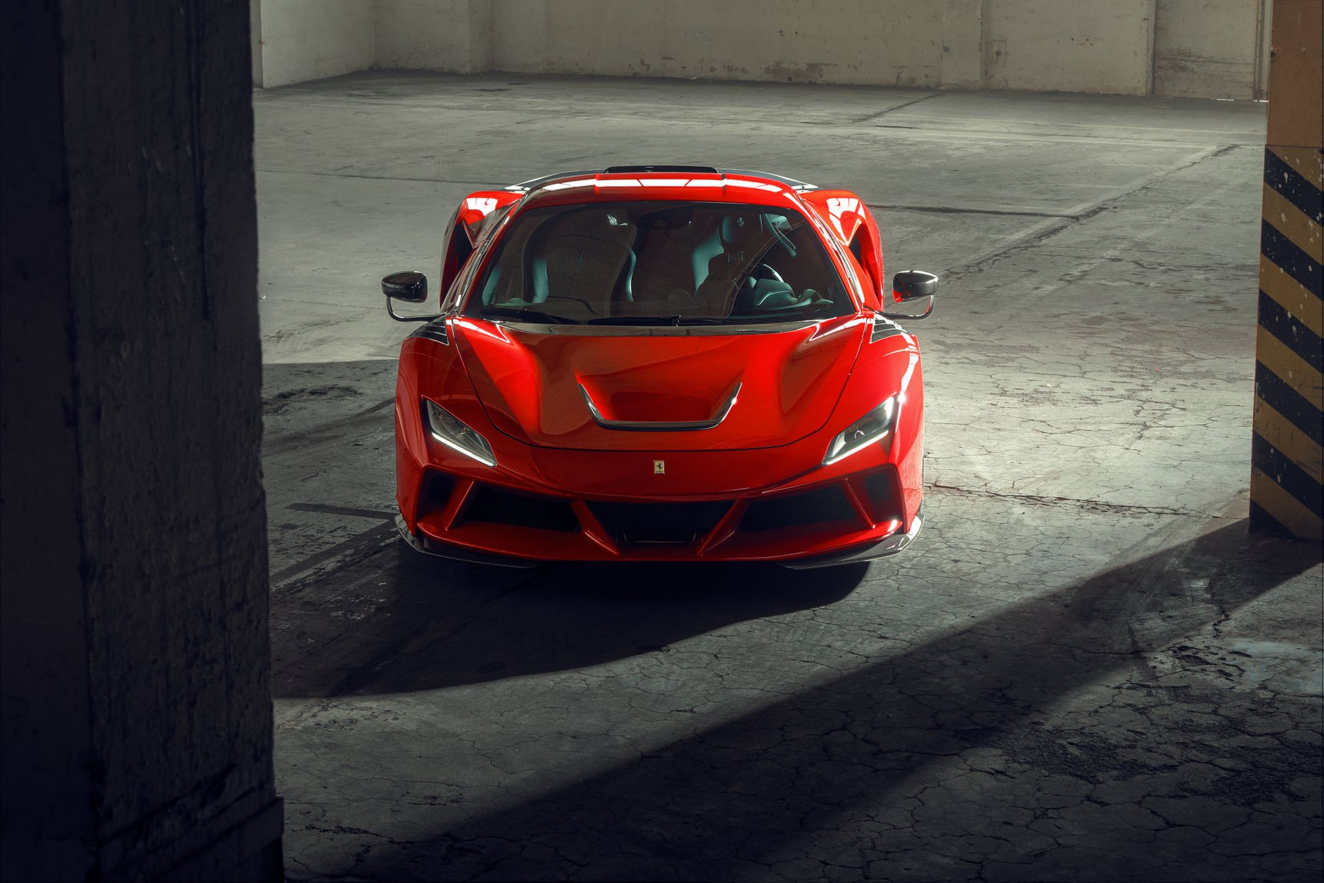 Ferrari-F8-N-Largo-by-Novitec-3