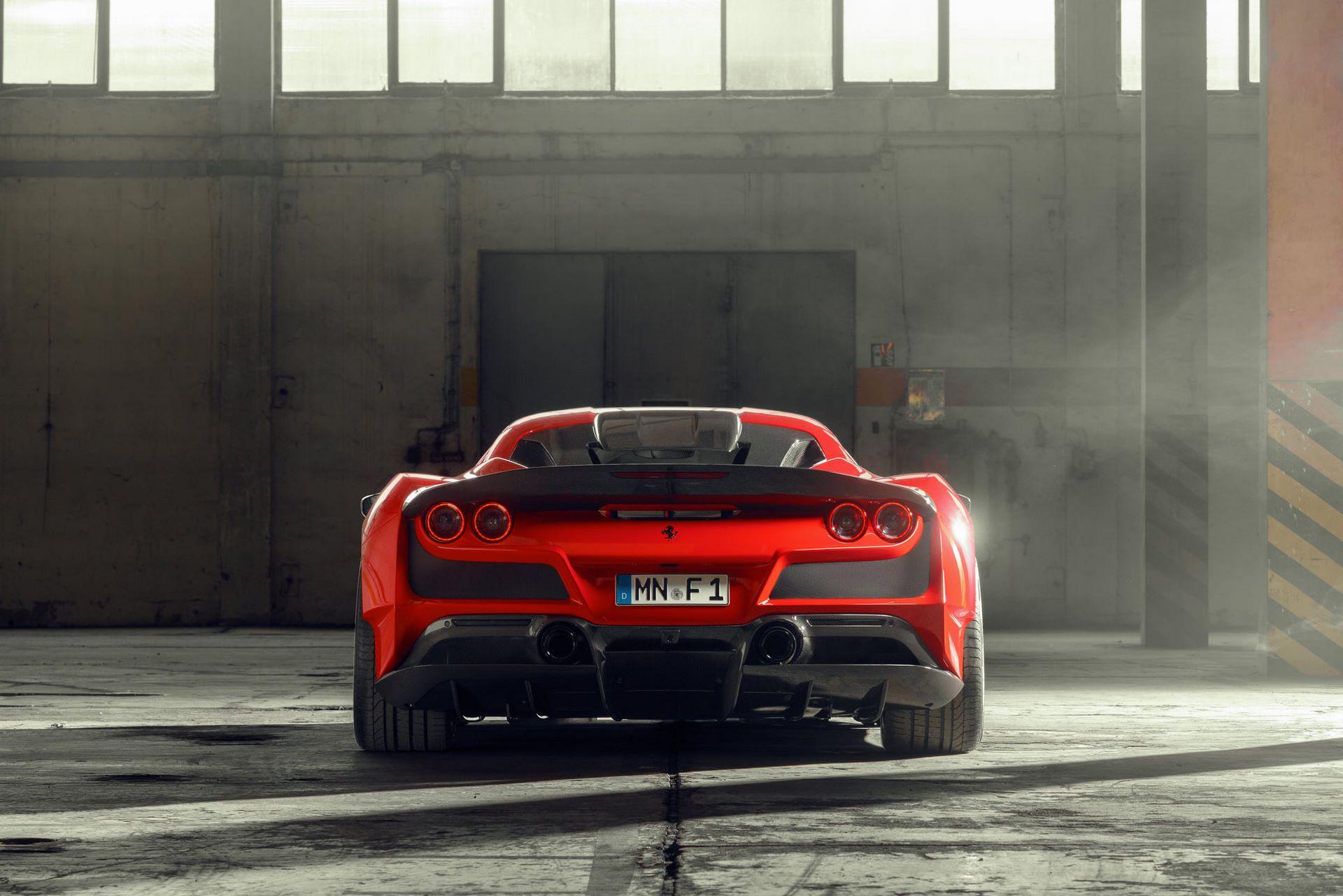 Ferrari-F8-N-Largo-by-Novitec-5