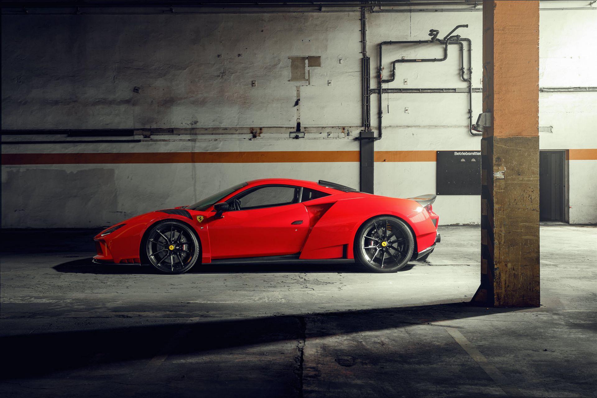 Ferrari-F8-N-Largo-by-Novitec-8
