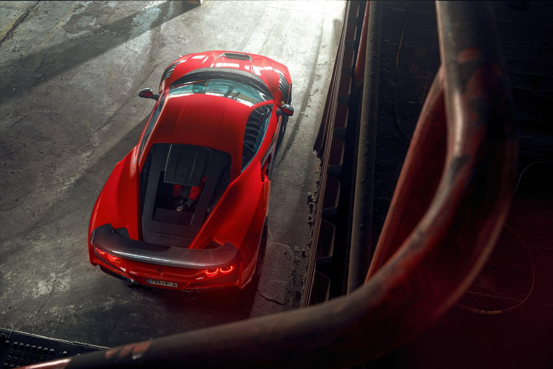 Ferrari-F8-N-Largo-by-Novitec-9