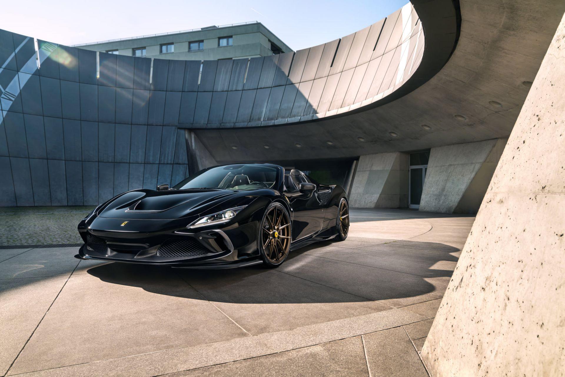Ferrari-F8-Spider-by-Novitec-1