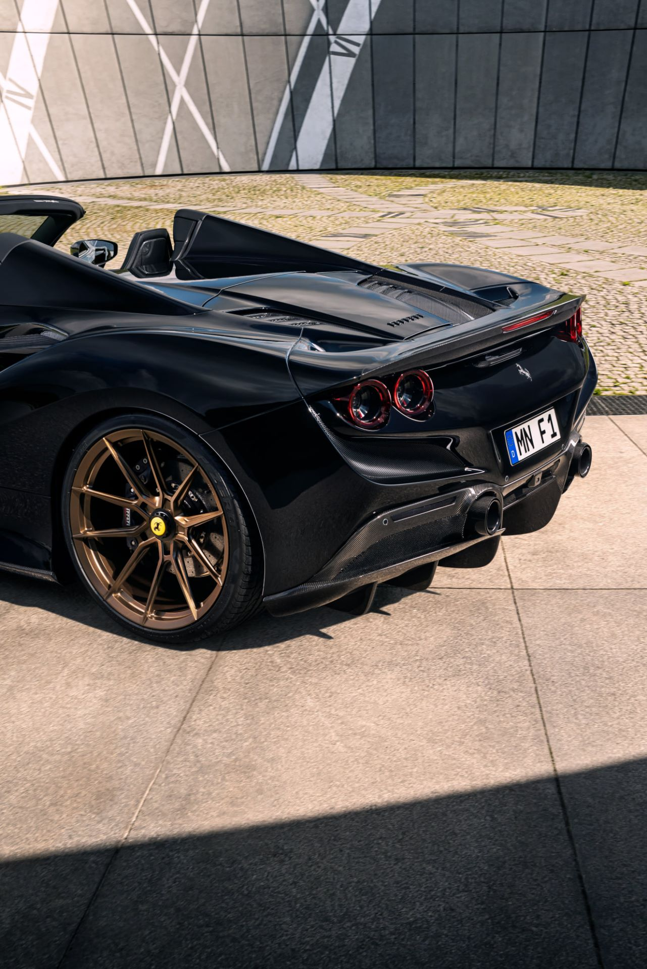 Ferrari-F8-Spider-by-Novitec-10