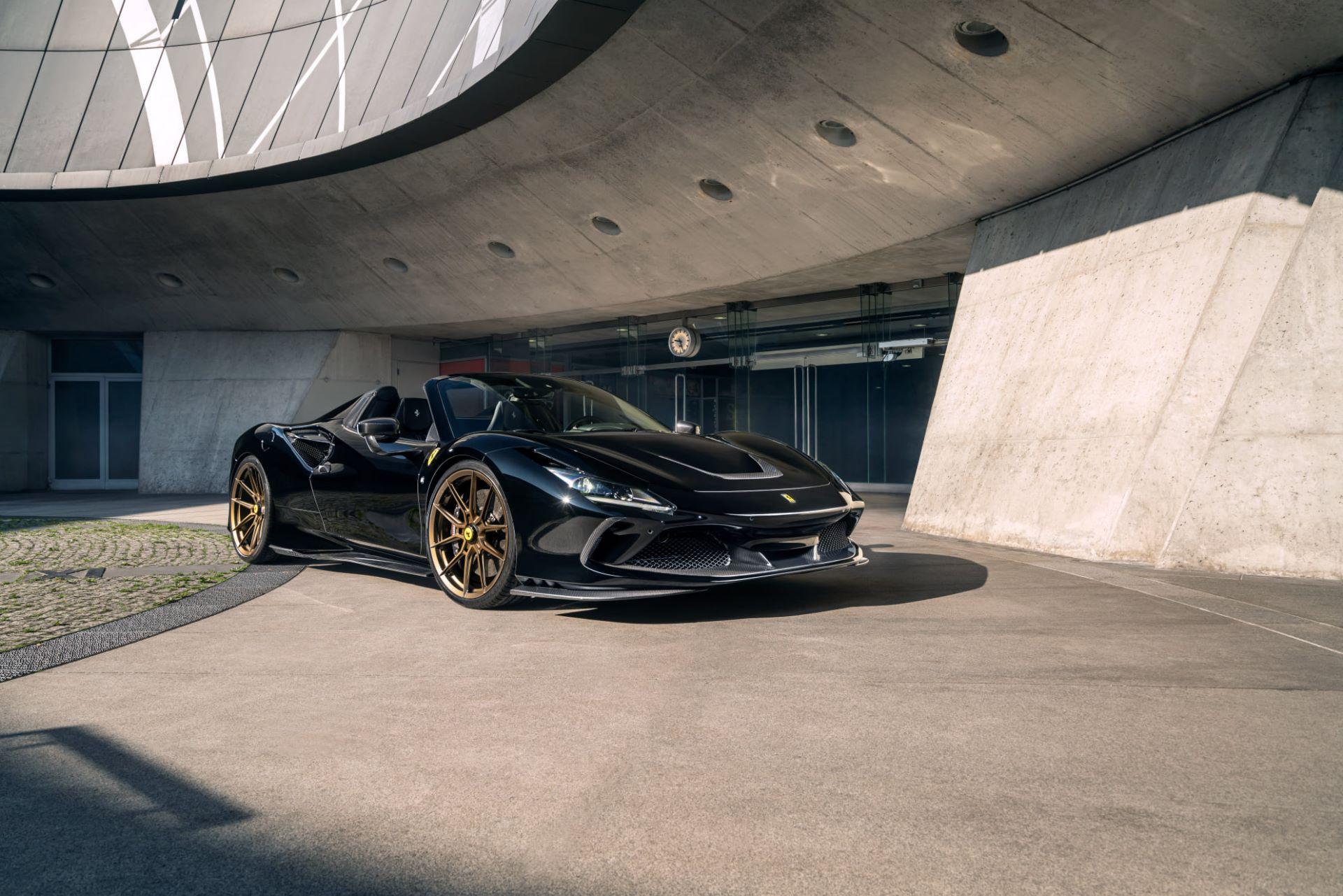 Ferrari-F8-Spider-by-Novitec-2