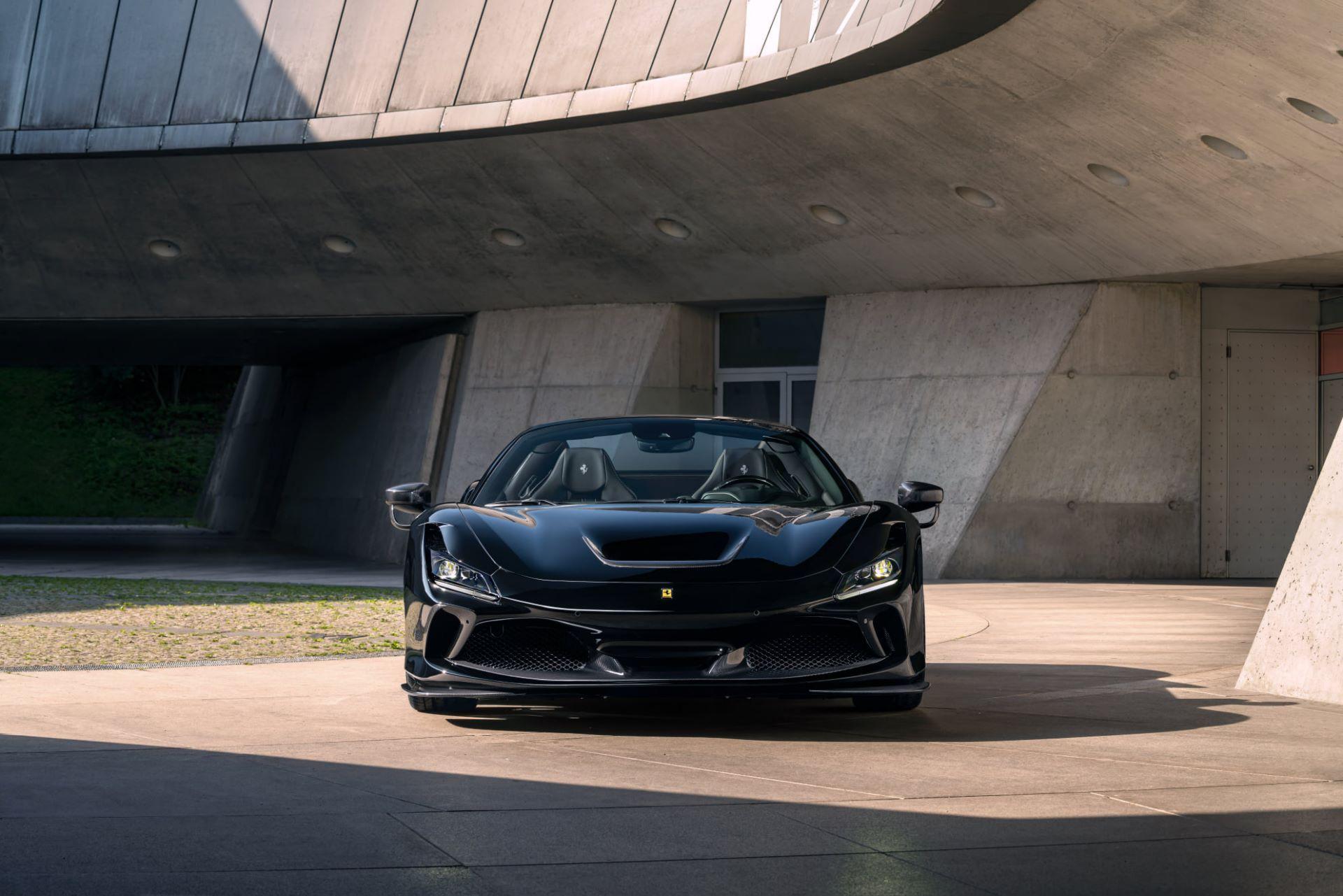 Ferrari-F8-Spider-by-Novitec-3