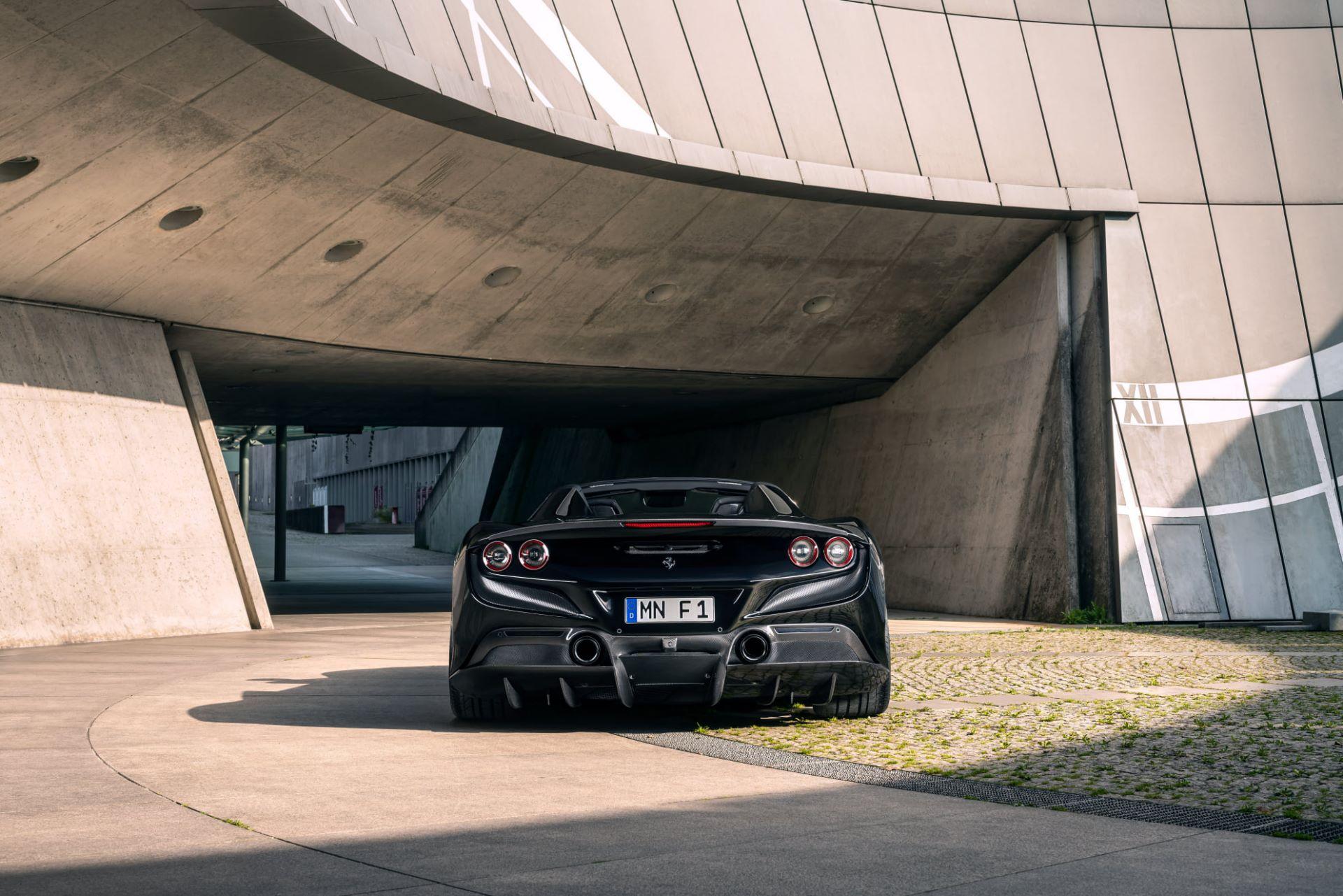 Ferrari-F8-Spider-by-Novitec-4