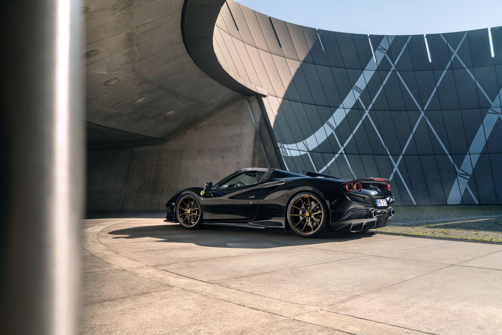 Ferrari-F8-Spider-by-Novitec-6