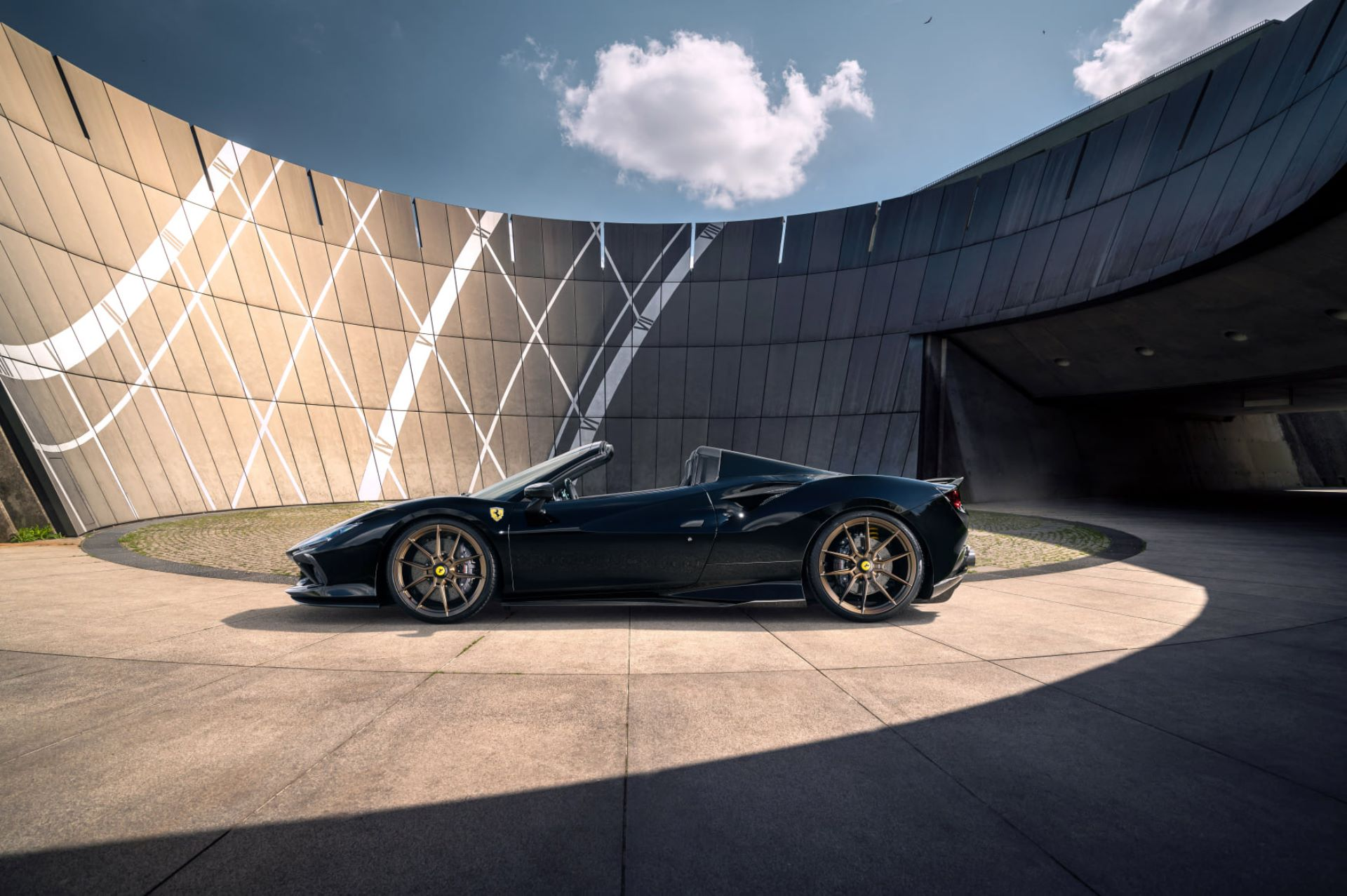 Ferrari-F8-Spider-by-Novitec-7