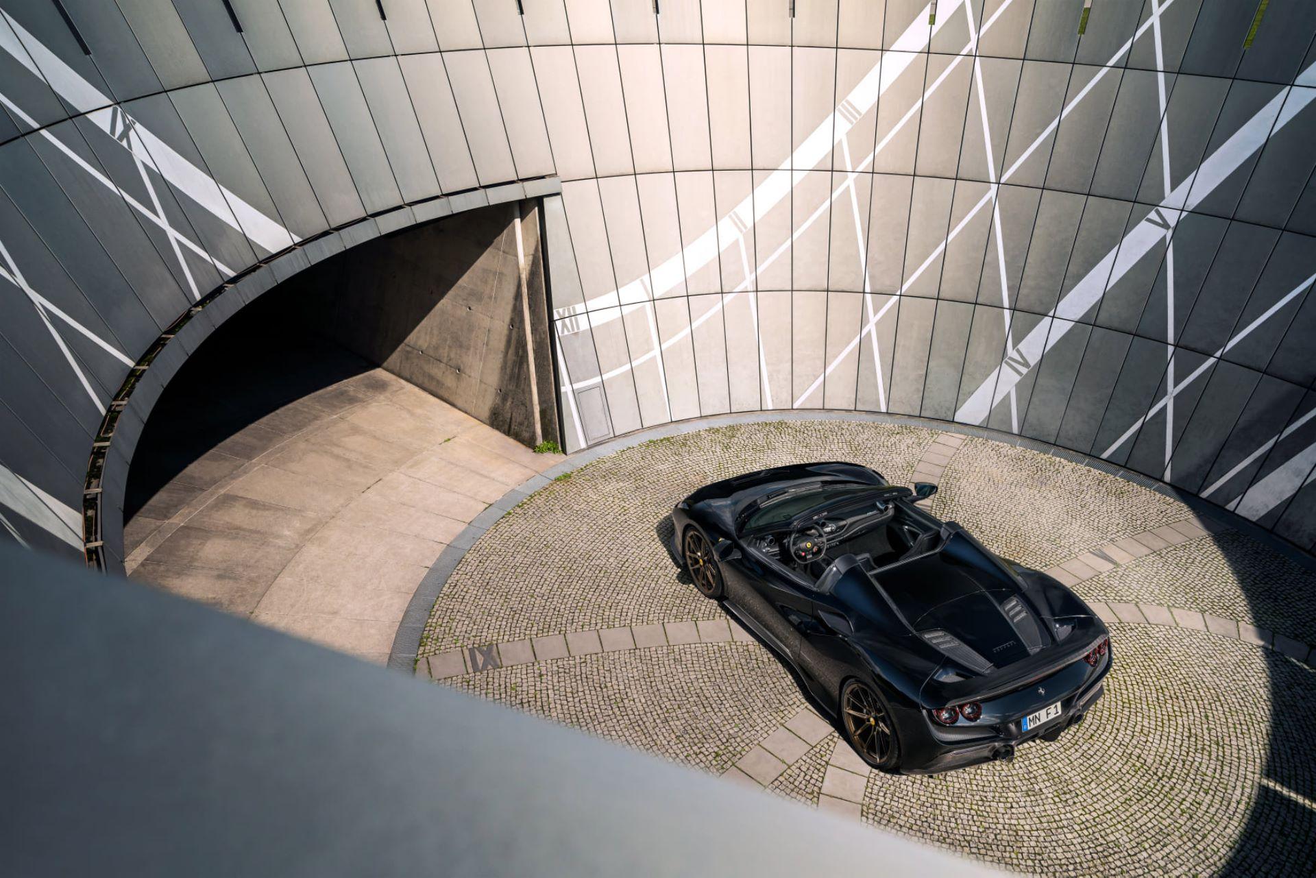 Ferrari-F8-Spider-by-Novitec-8